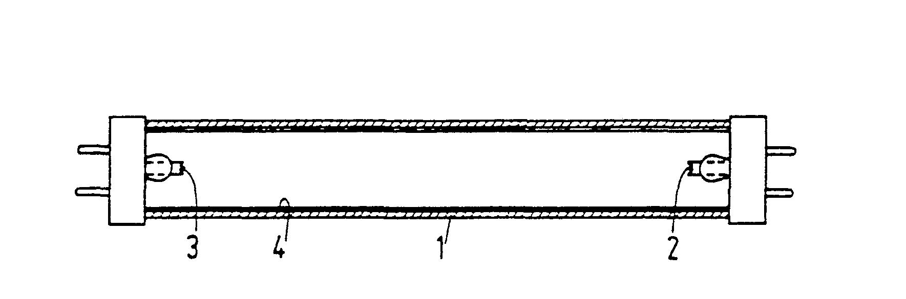 飞利浦cd303电路图
