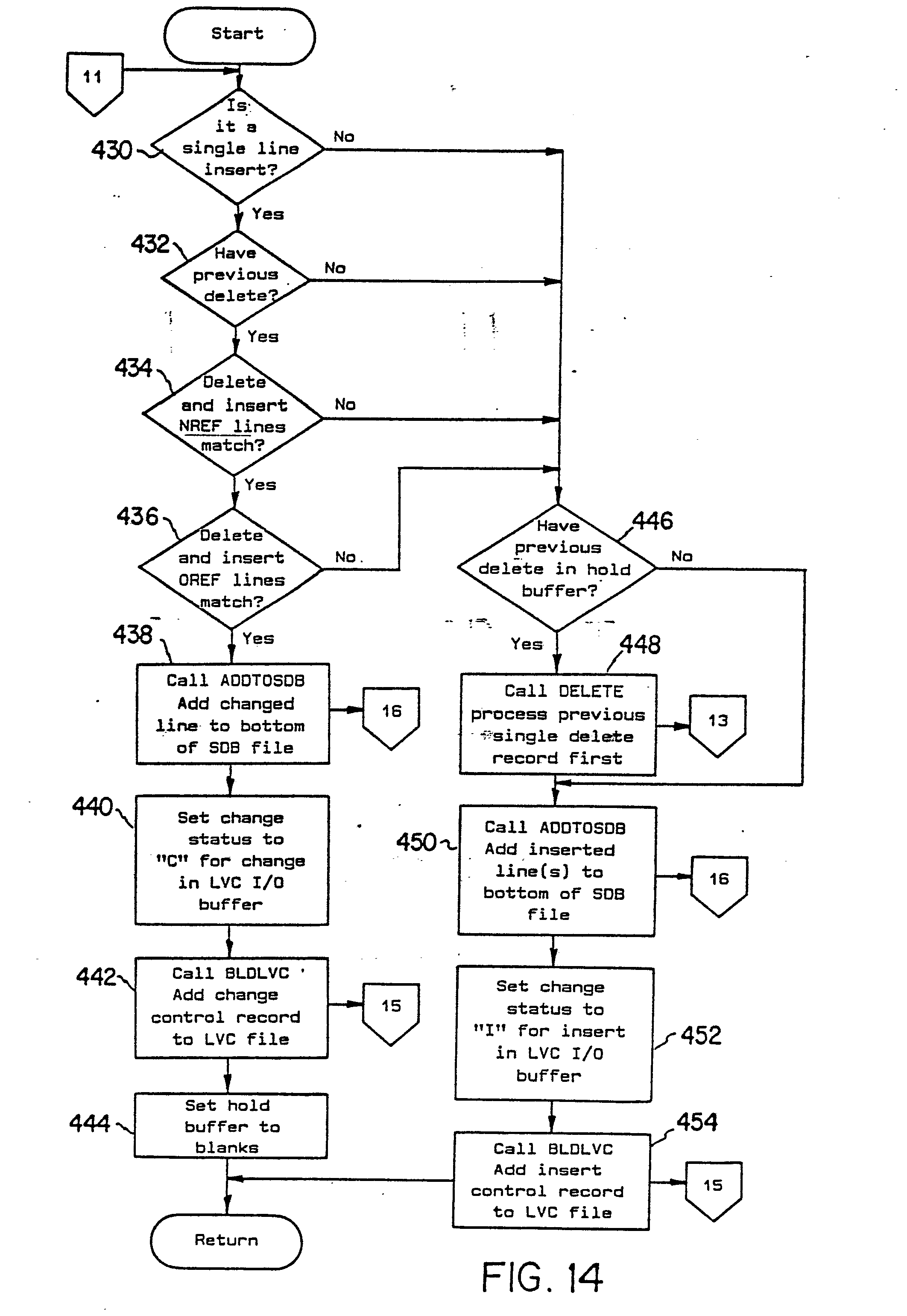 Flowchart of library management system create a flowchart flowchart of pmbus slave startup management system management system patent ep0230616a2 library management system google patents nvjuhfo Images