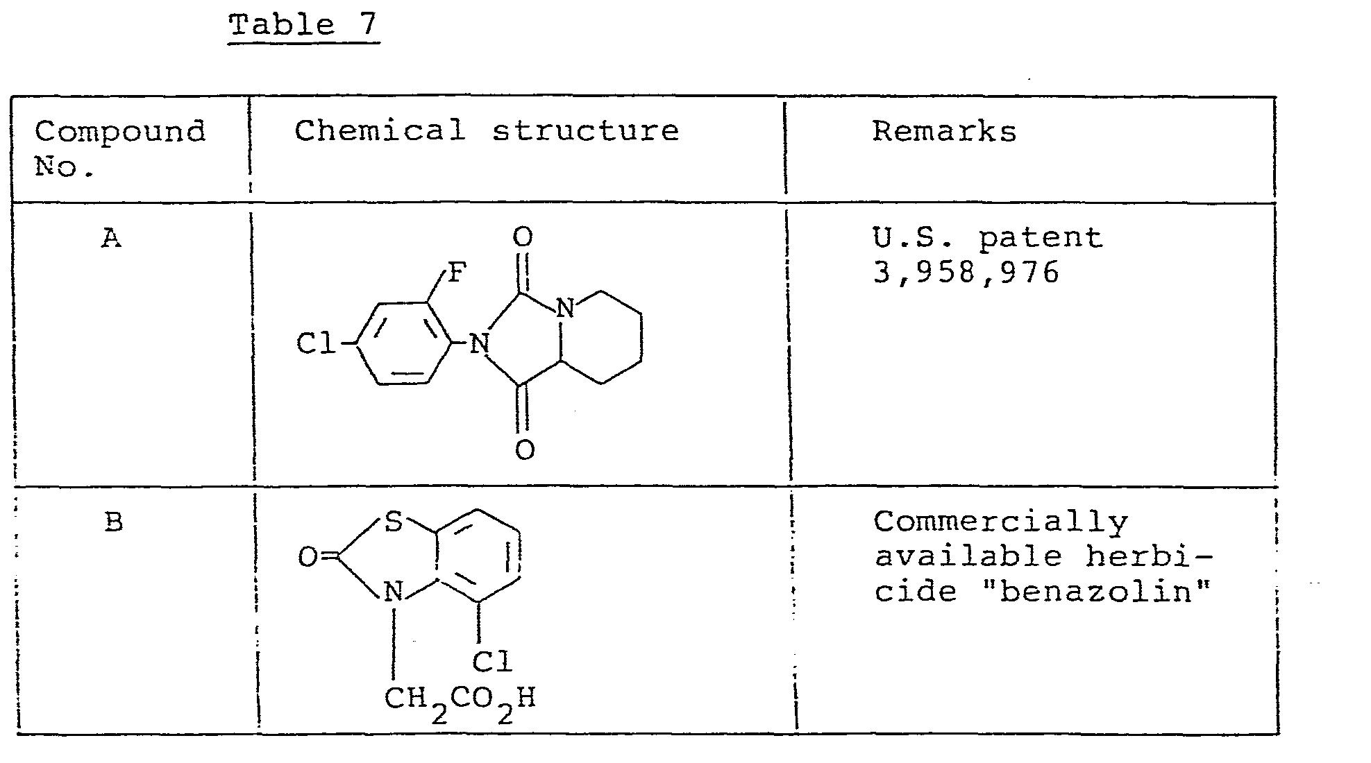 电路 电路图 电子 户型 户型图 平面图 原理图 1975_1100