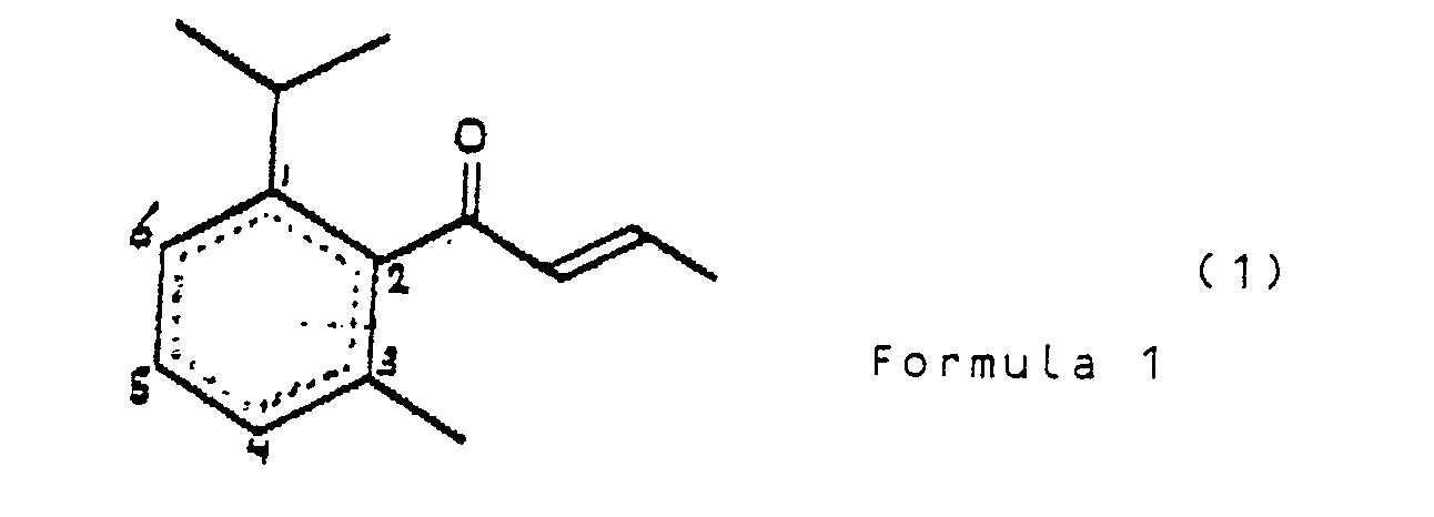 Patent Ep0231556a1