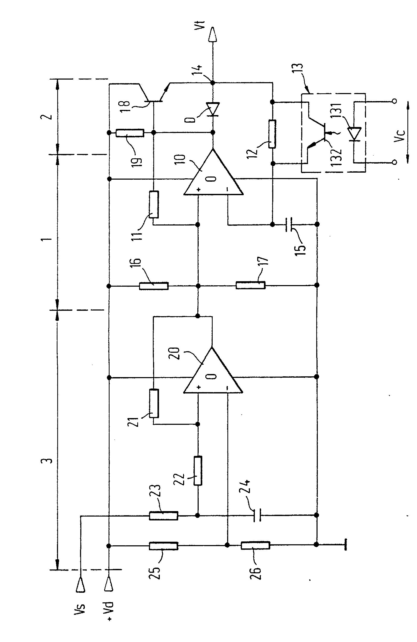 电路 电路图 电子 原理图 1610_2477 竖版 竖屏