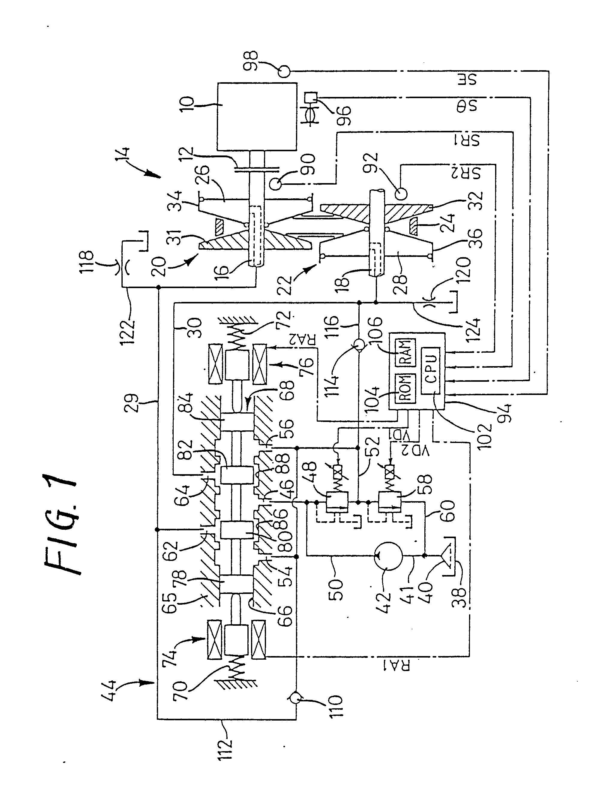 patent ep0234541a2