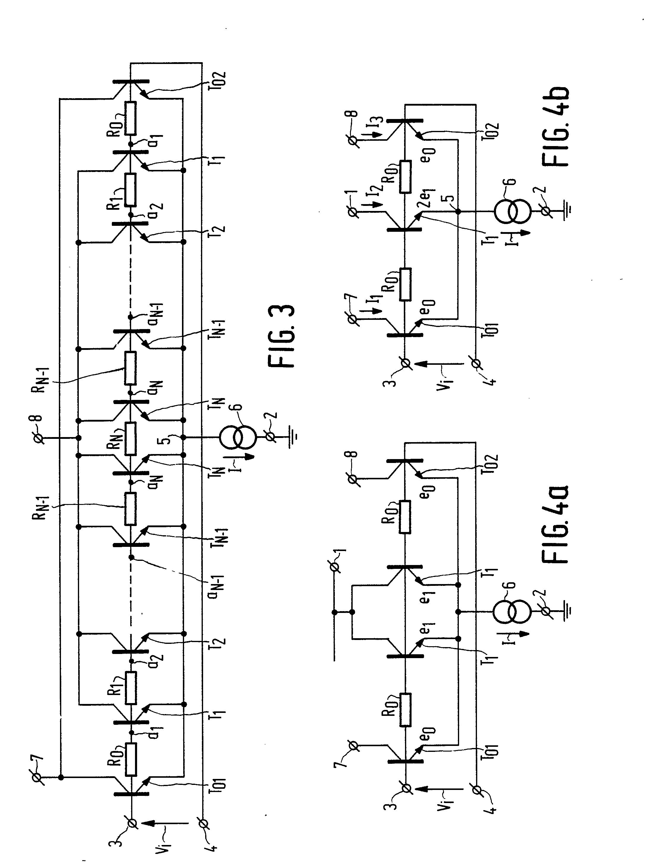 电路 电路图 电子 原理图 2196_2914 竖版 竖屏