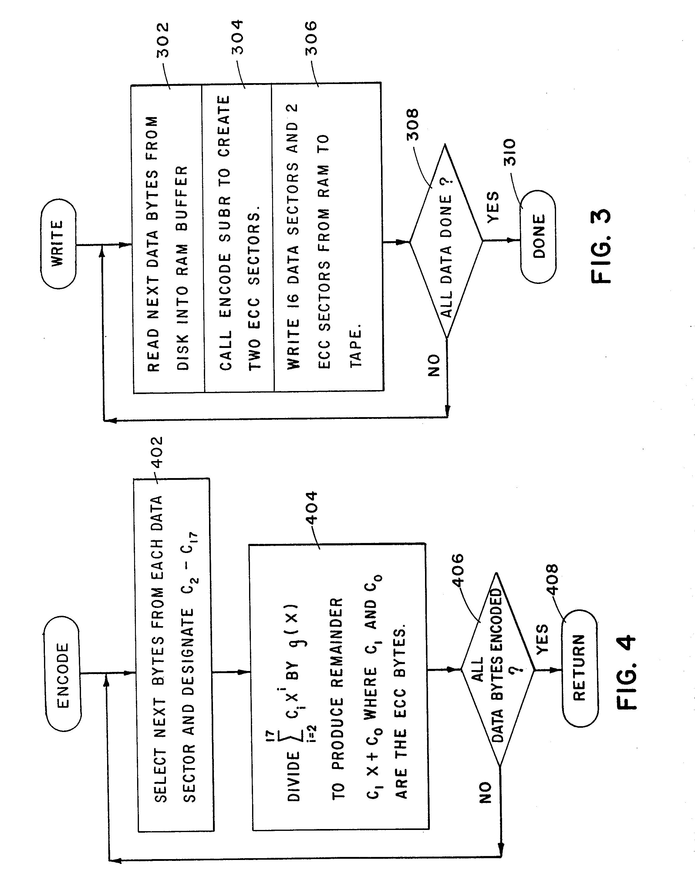 电路 电路图 电子 原理图 2291_2901 竖版 竖屏