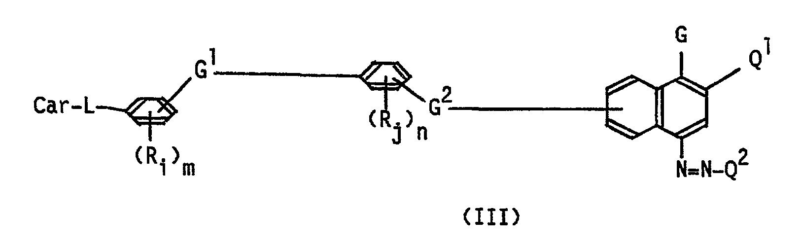 irfr220n电路图的画法