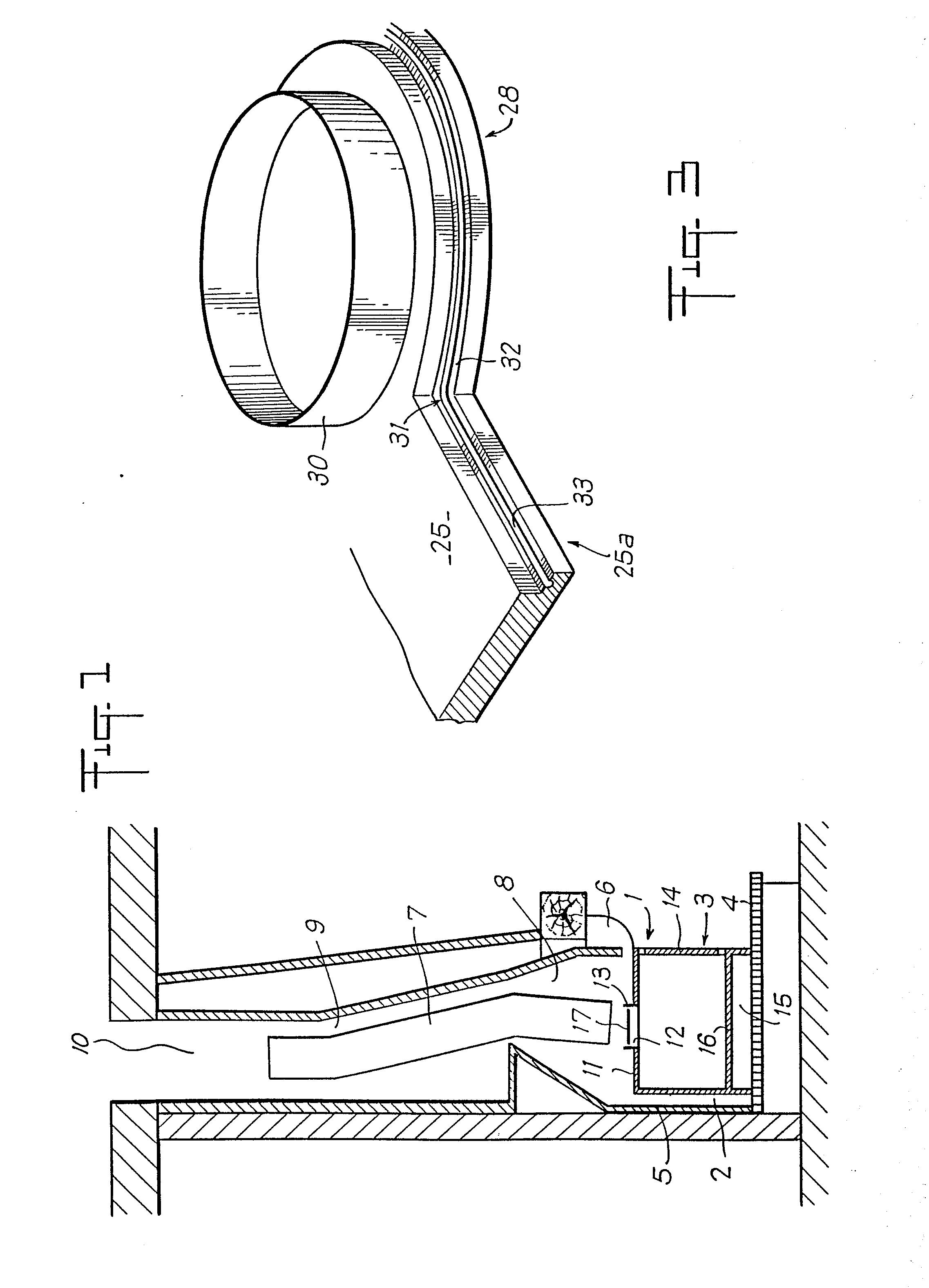 patent ep0236244a1 appareil r cup rateur de chaleur pour. Black Bedroom Furniture Sets. Home Design Ideas