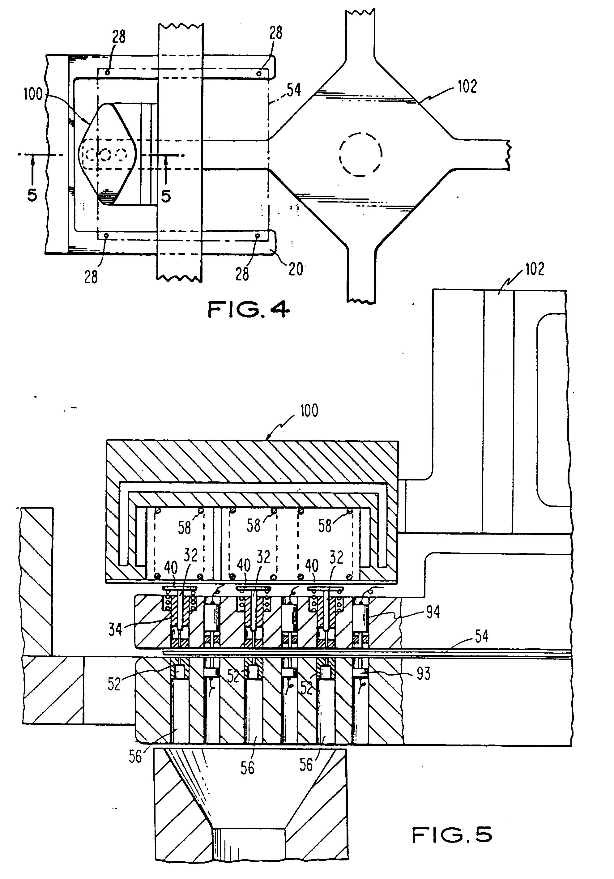 电路 电路图 电子 原理图 1986_2843 竖版 竖屏