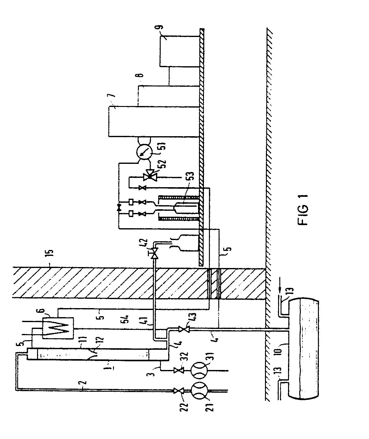 电路 电路图 电子 原理图 1185_1412