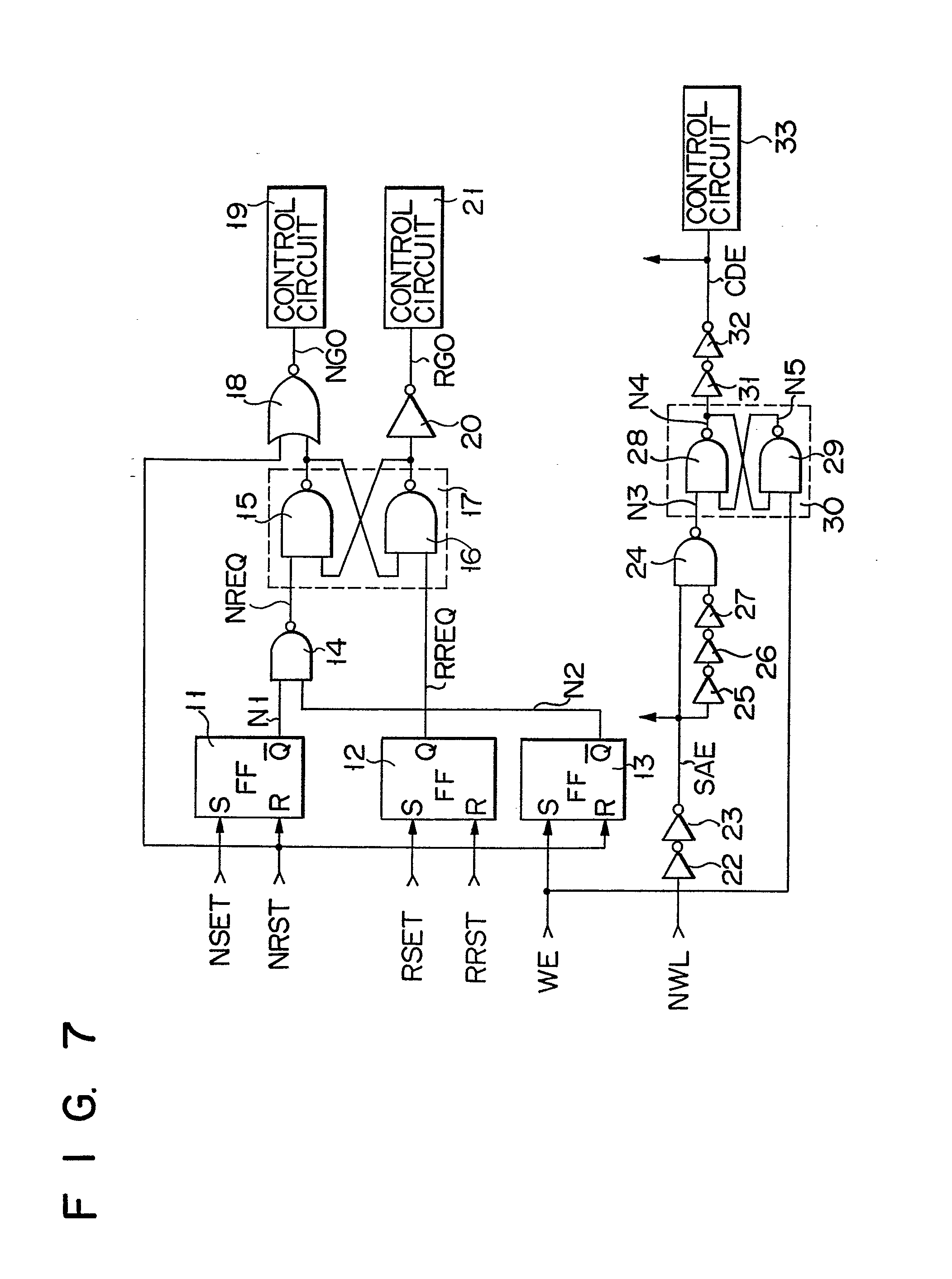 电路 电路图 电子 原理图 2103_2824 竖版 竖屏
