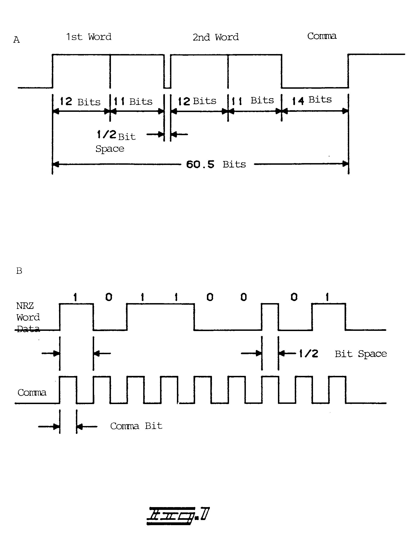 电路 电路图 电子 户型 户型图 平面图 原理图 1821_2372 竖版 竖屏