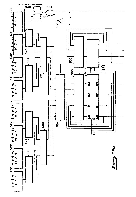 电路 电路图 电子 户型 户型图 平面图 原理图 2067_3000 竖版 竖屏