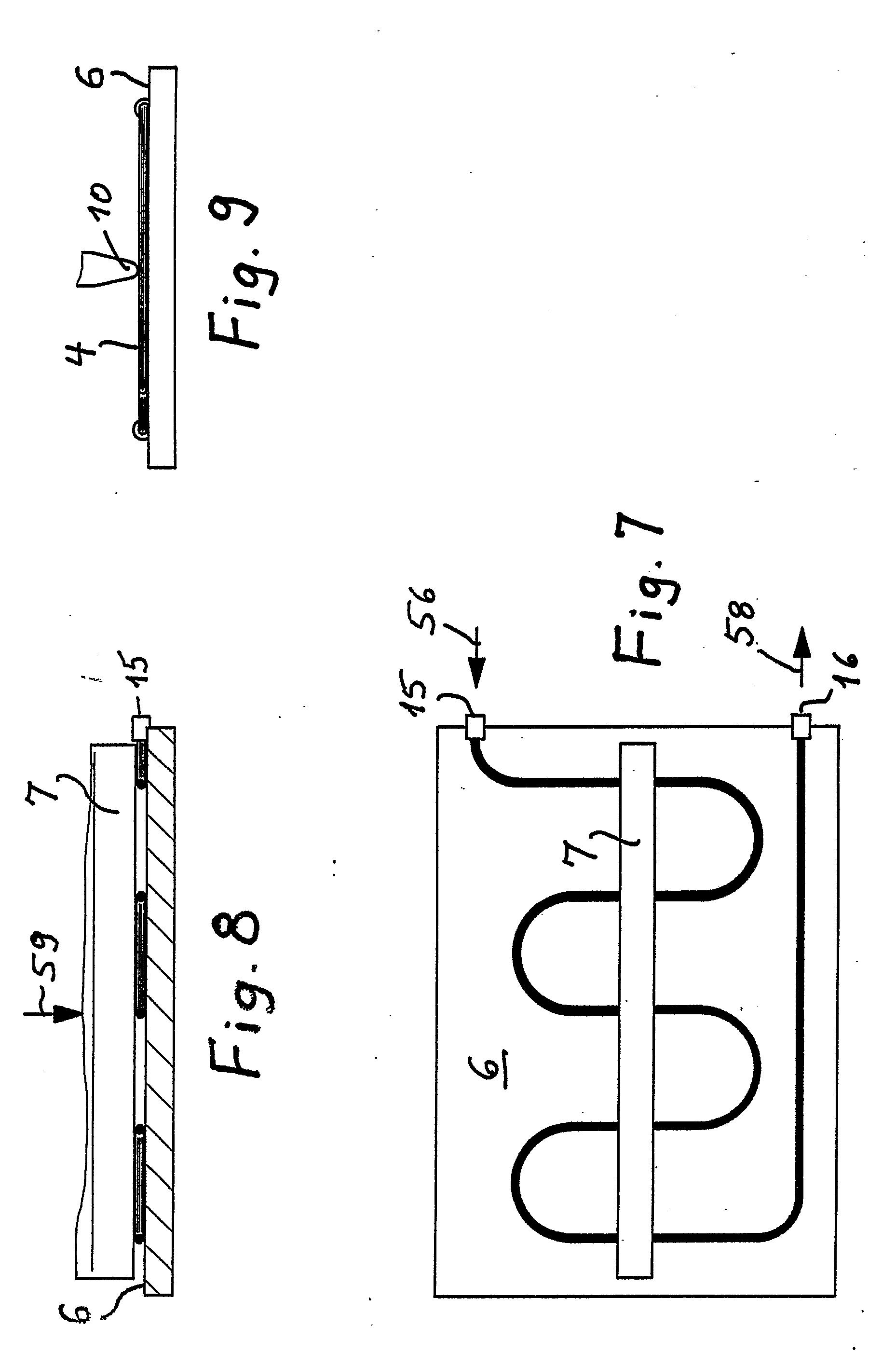 电路 电路图 电子 工程图 平面图 原理图 1858_2806 竖版 竖屏