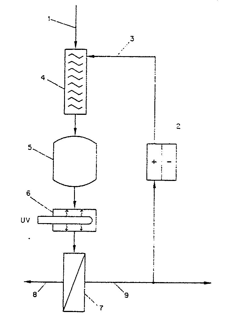电路 电路图 电子 原理图 797_1123 竖版 竖屏