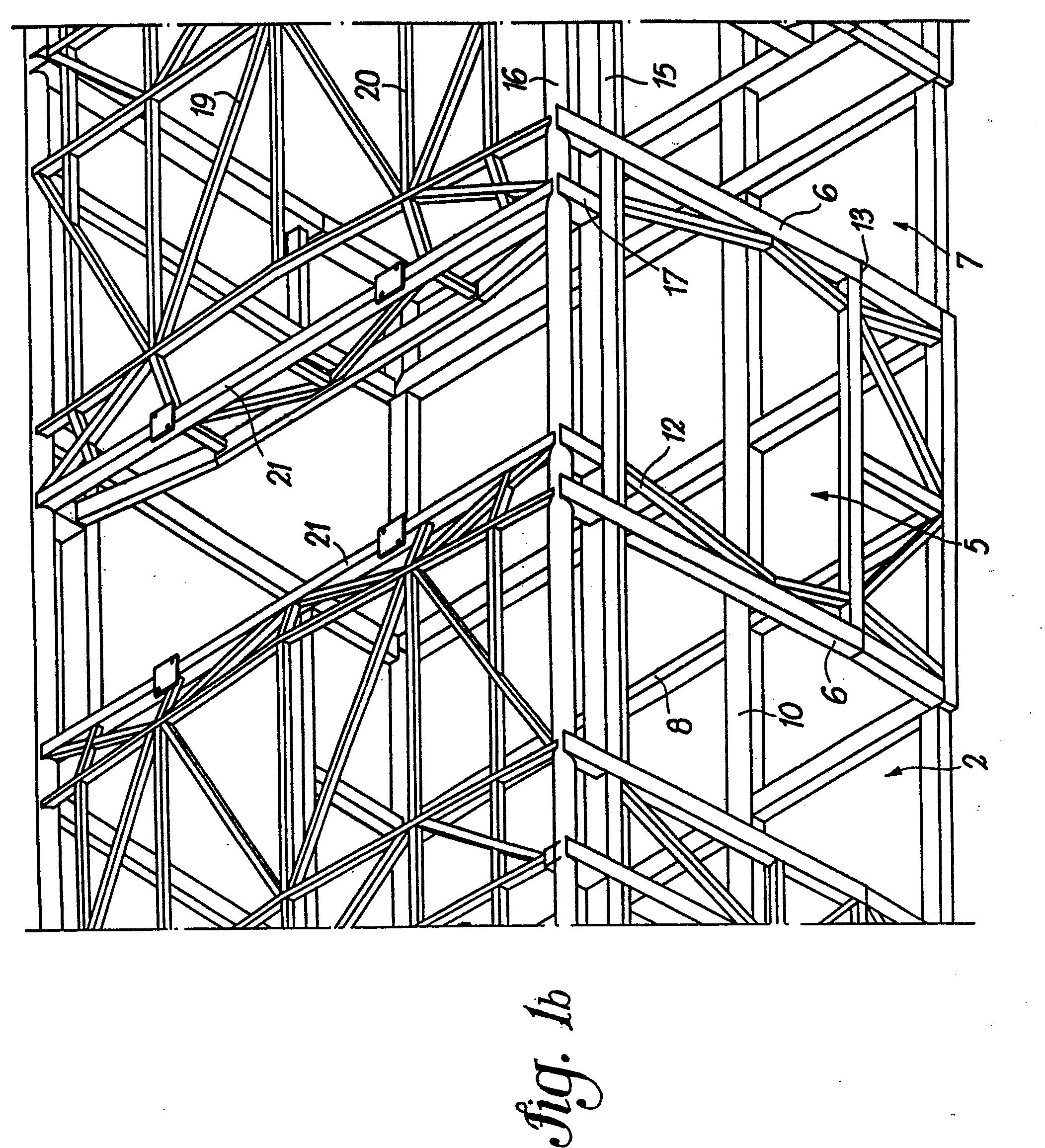 patent ep0244371a2