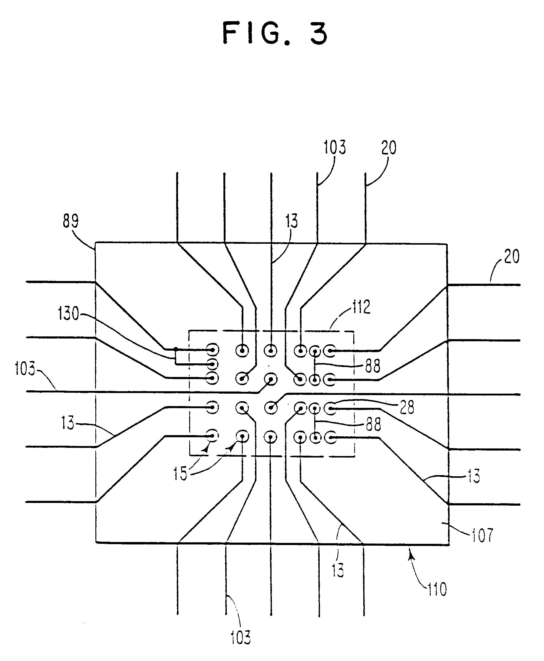 patent ep0244666b1