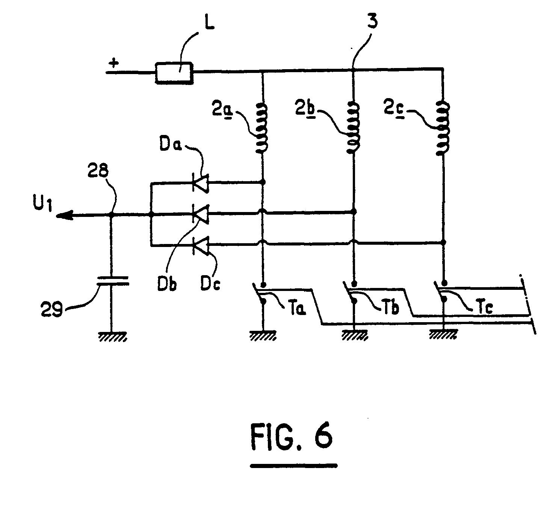 patent ep0245415b1