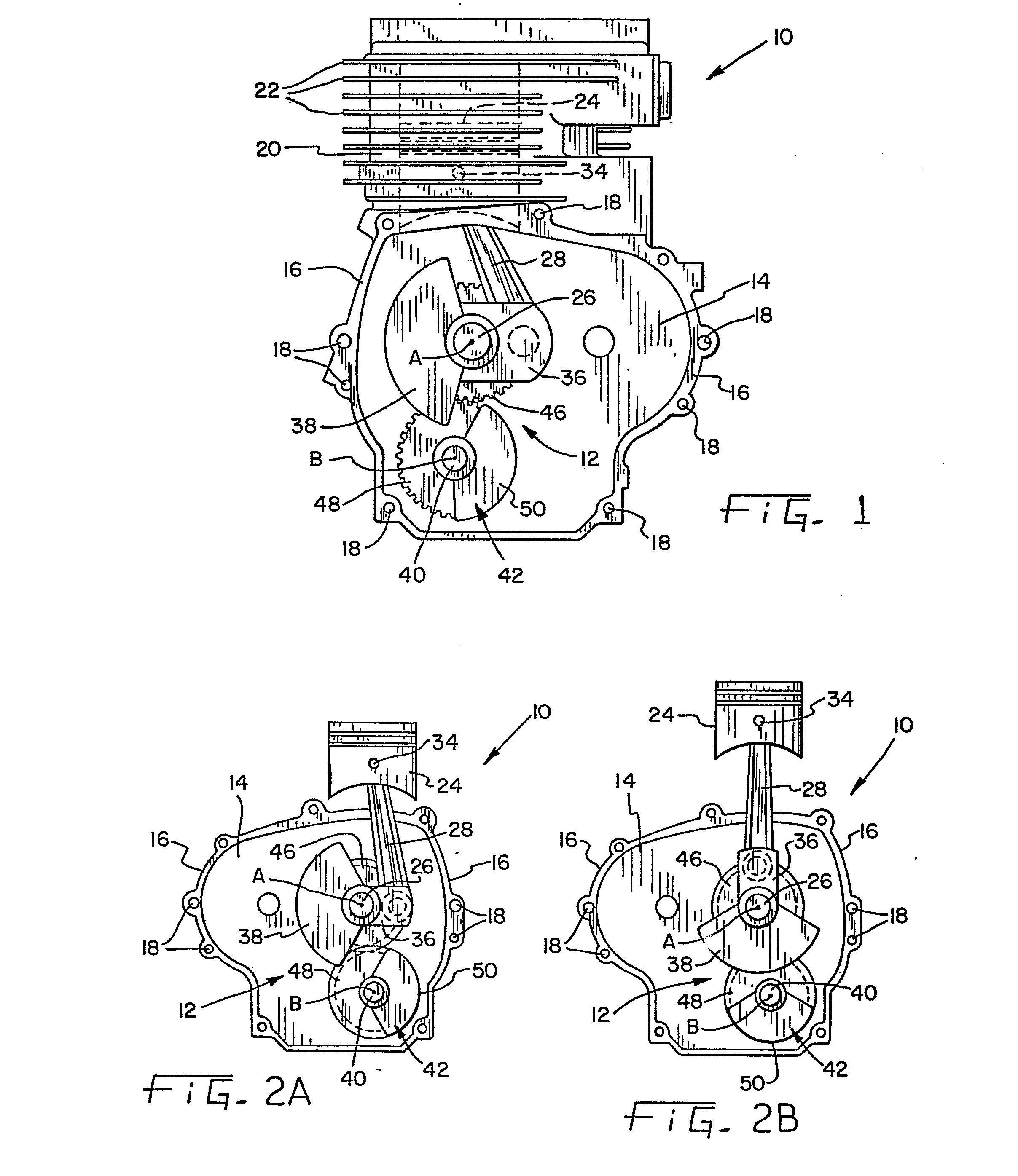 patent ep0245583a2