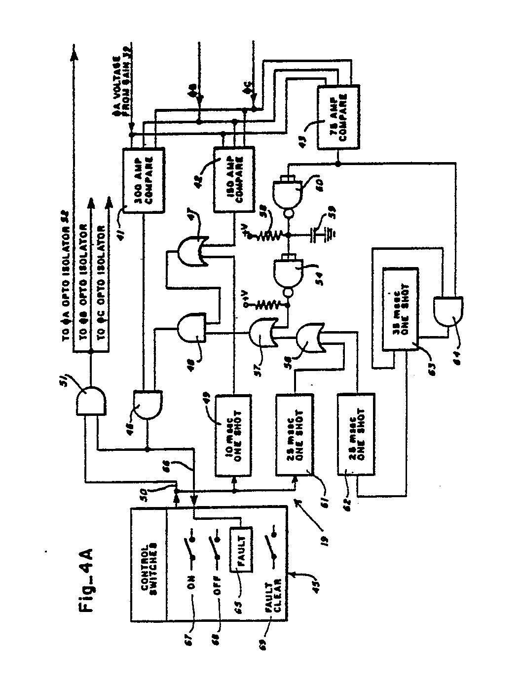 patent ep0245819a2