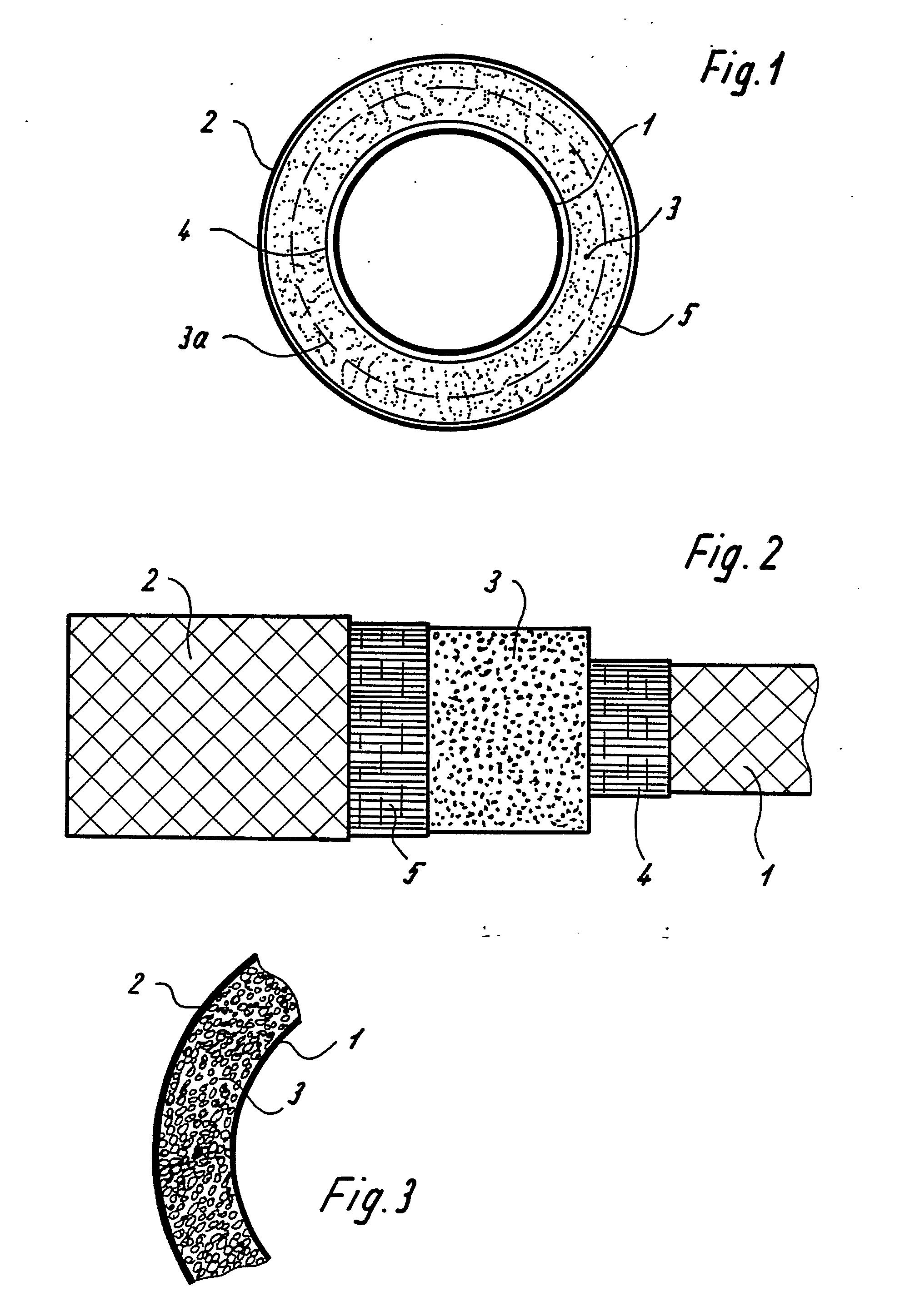 patent ep0246479a1 formk rper in st tzkernbauweise google patents. Black Bedroom Furniture Sets. Home Design Ideas