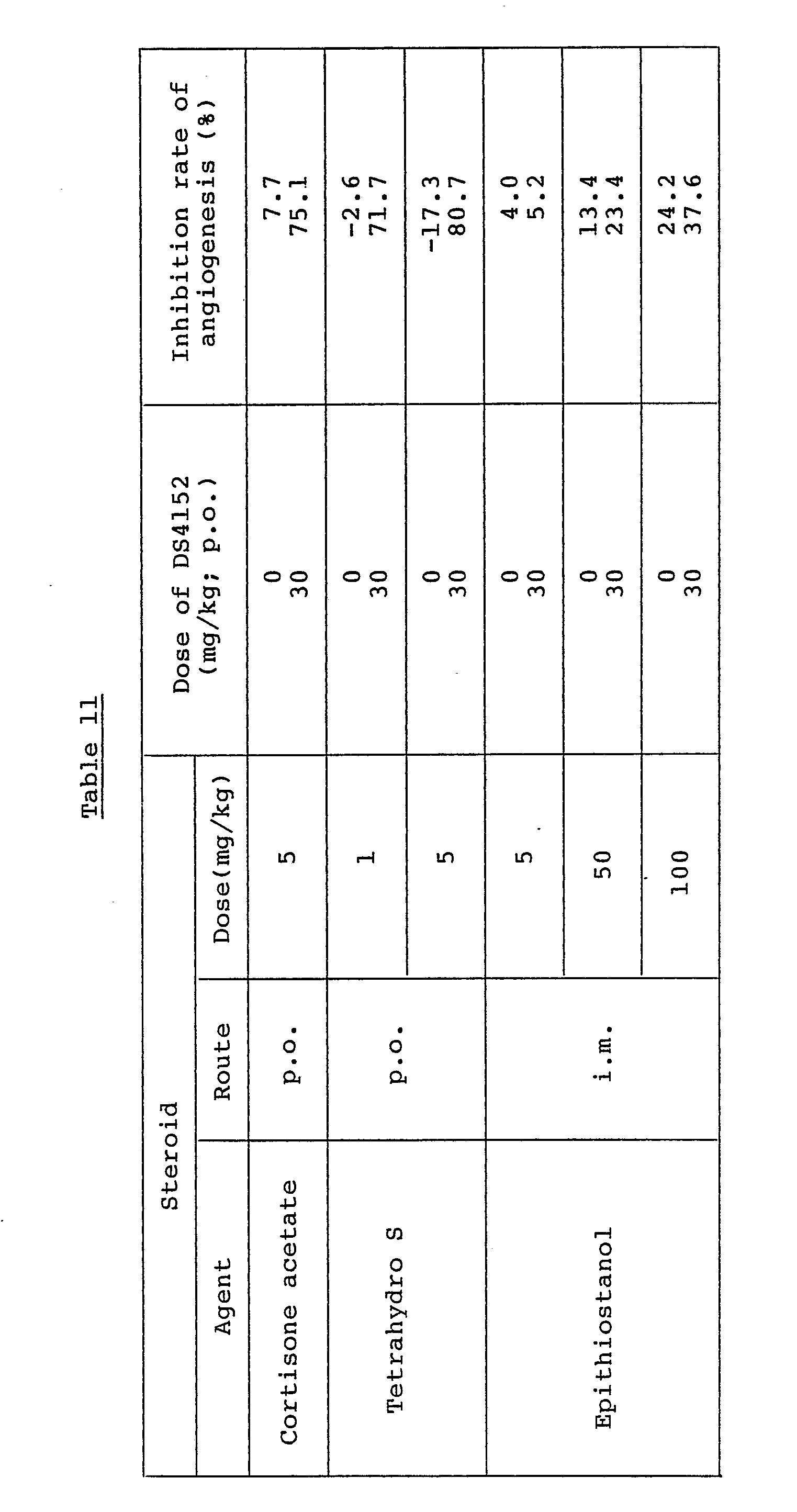 专利ep0246654a2 - use