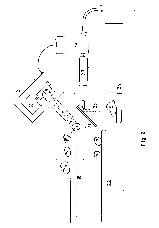 电路 电路图 电子 原理图 1911_2740 竖版 竖屏