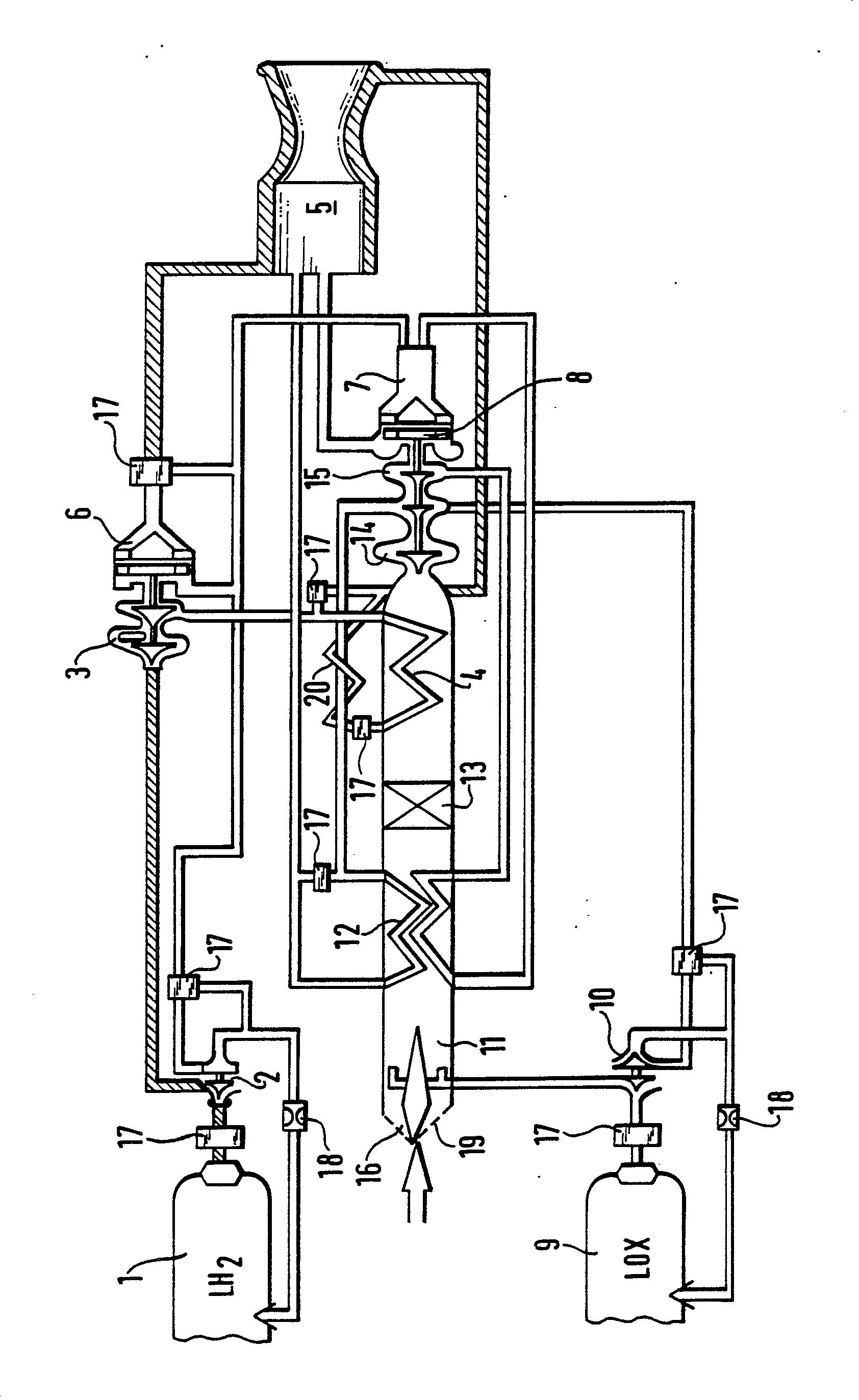 电路 电路图 电子 工程图 平面图 原理图 1684_2745 竖版 竖屏