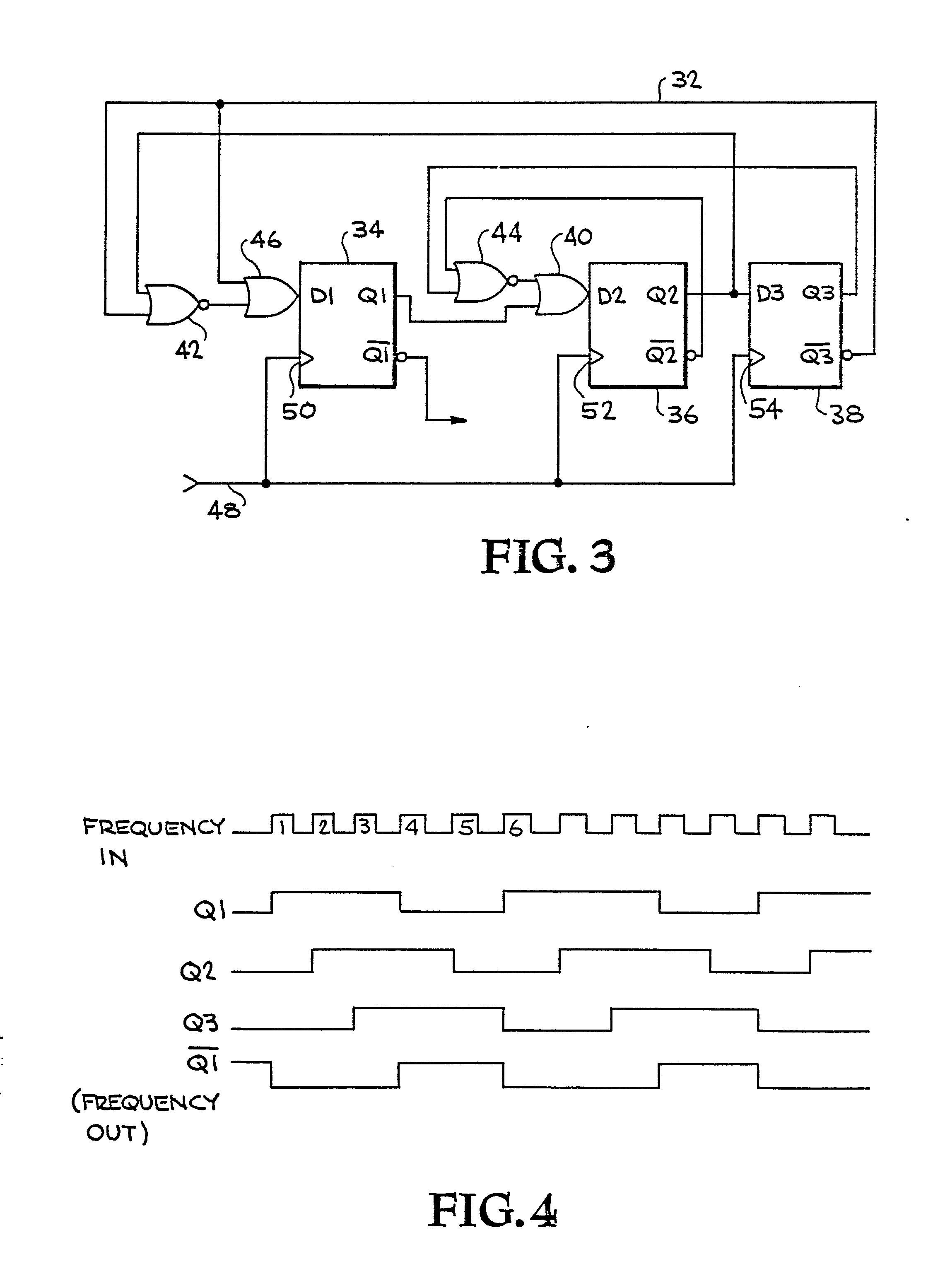 patent ep0247769a2