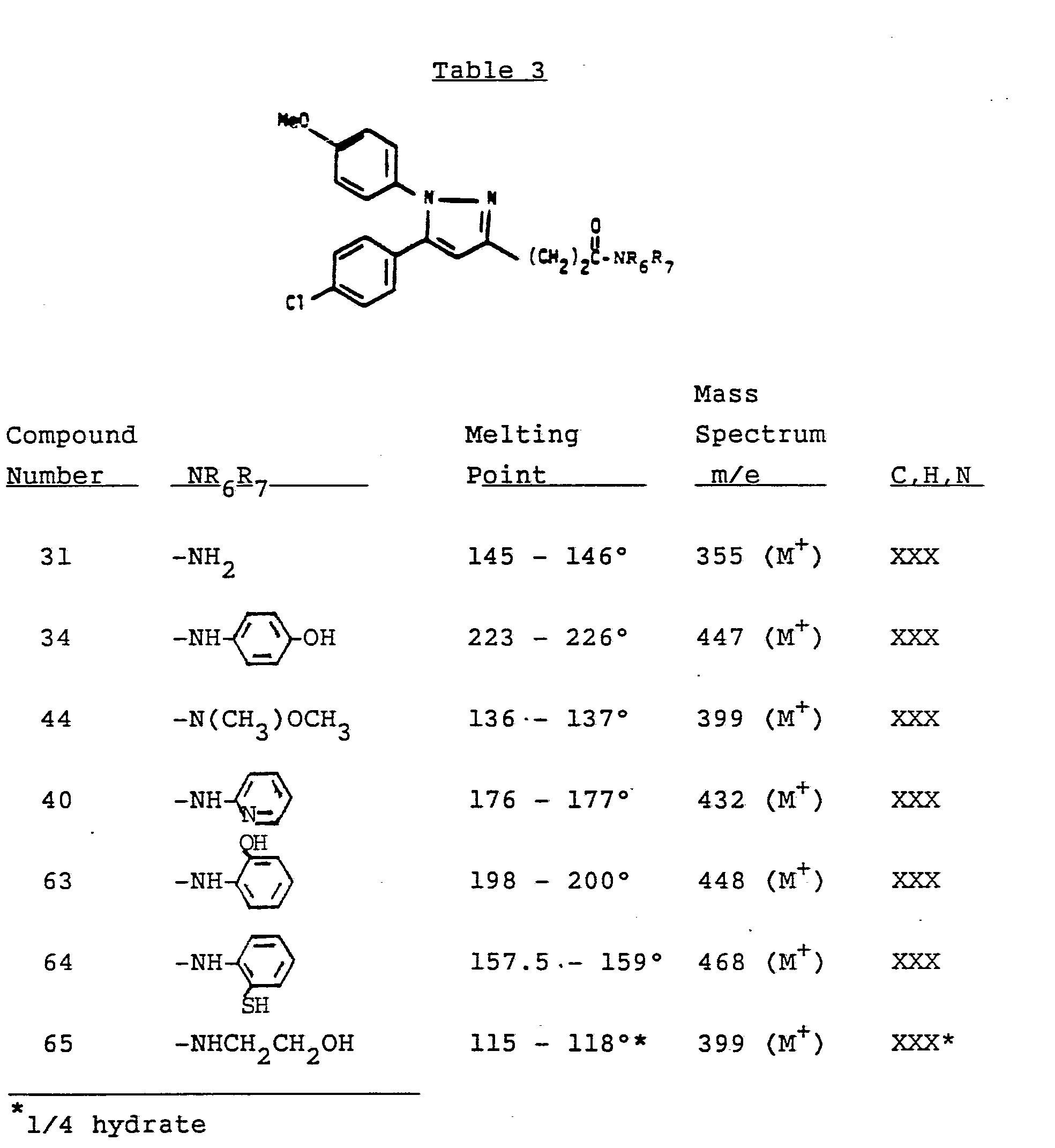 Patent EP0248594A2  N,n Diethylamine