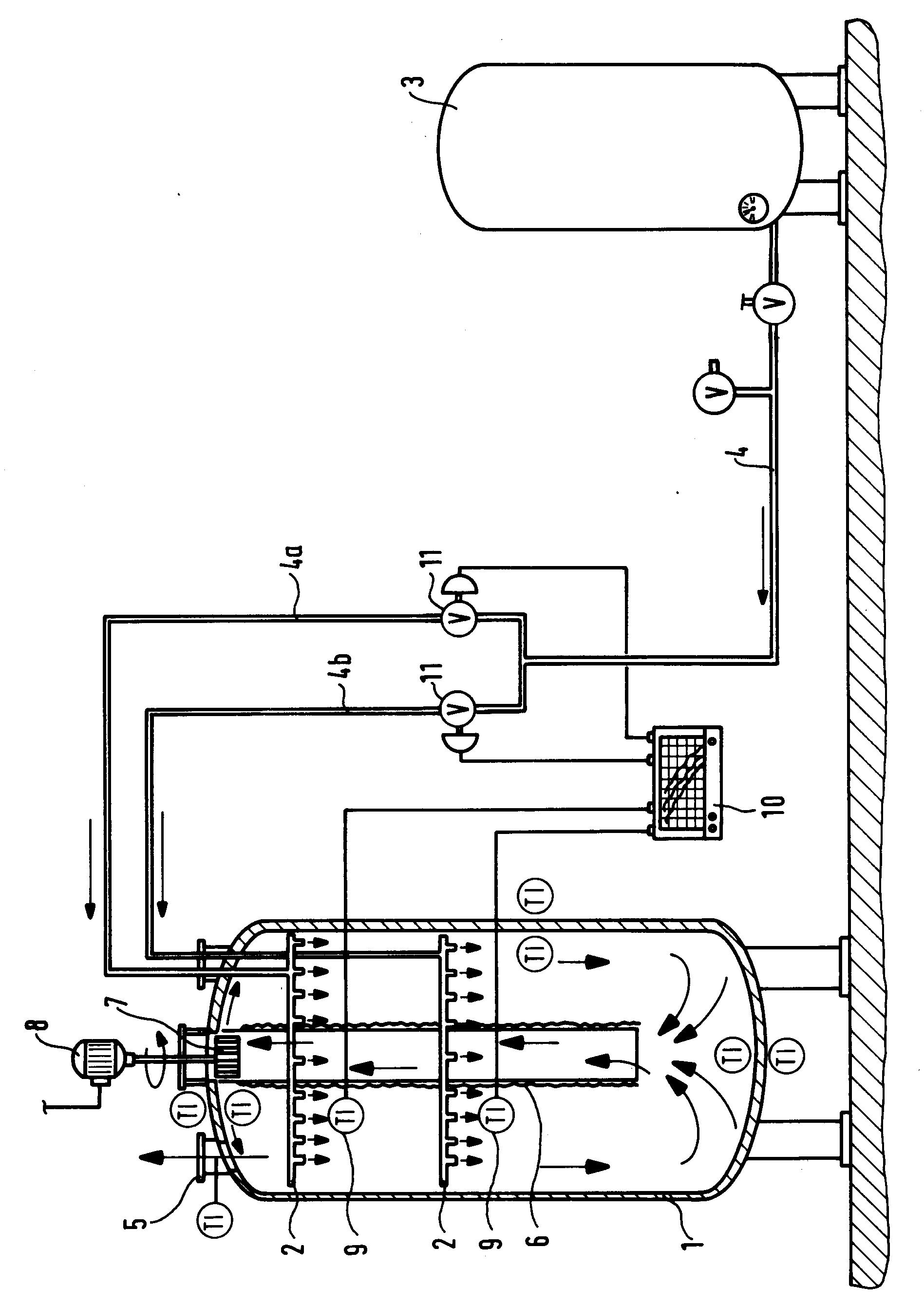 电路 电路图 电子 工程图 平面图 原理图 1897_2679 竖版 竖屏