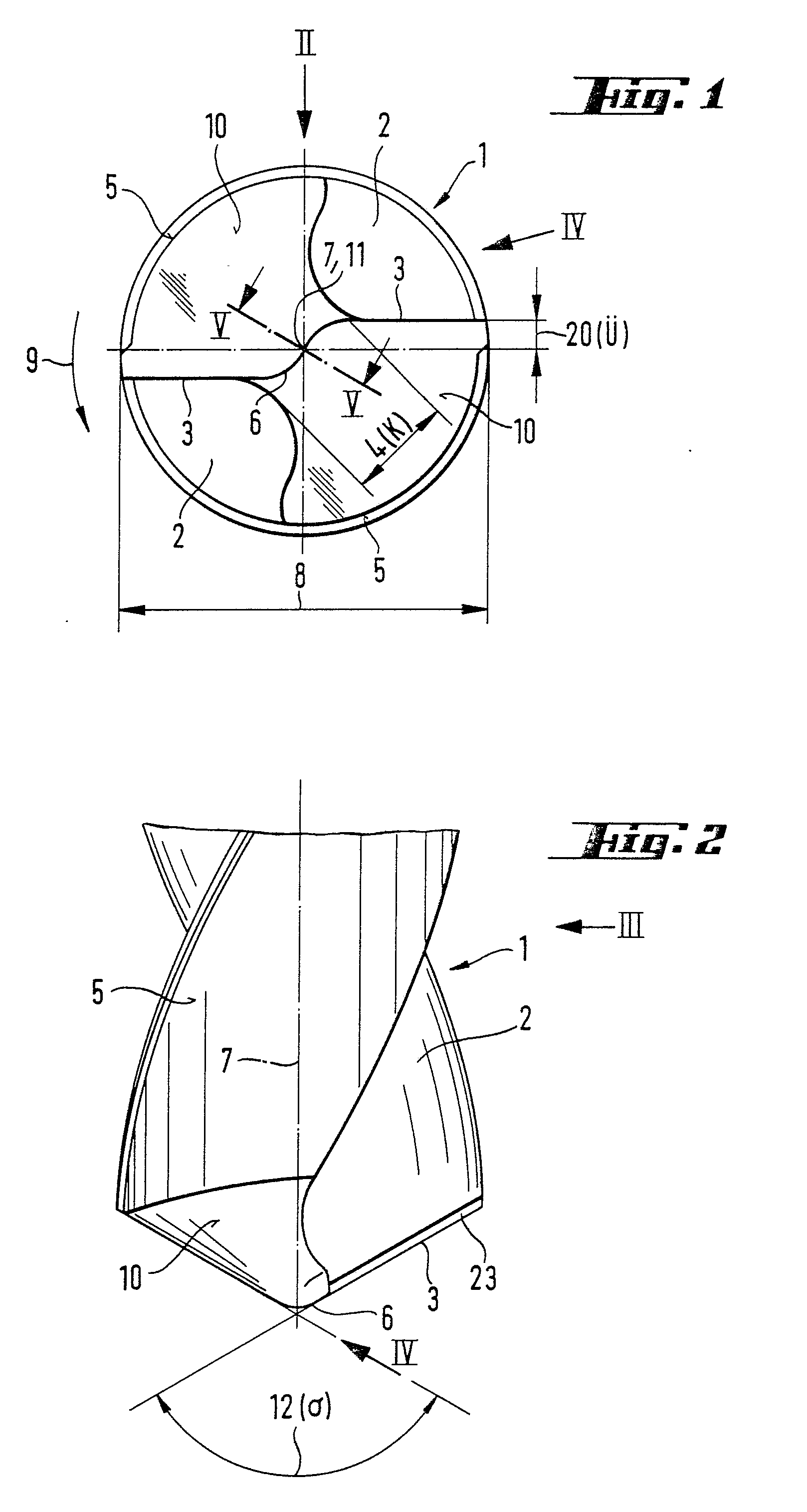 patent ep0249104a1 method of grinding a twist drill. Black Bedroom Furniture Sets. Home Design Ideas