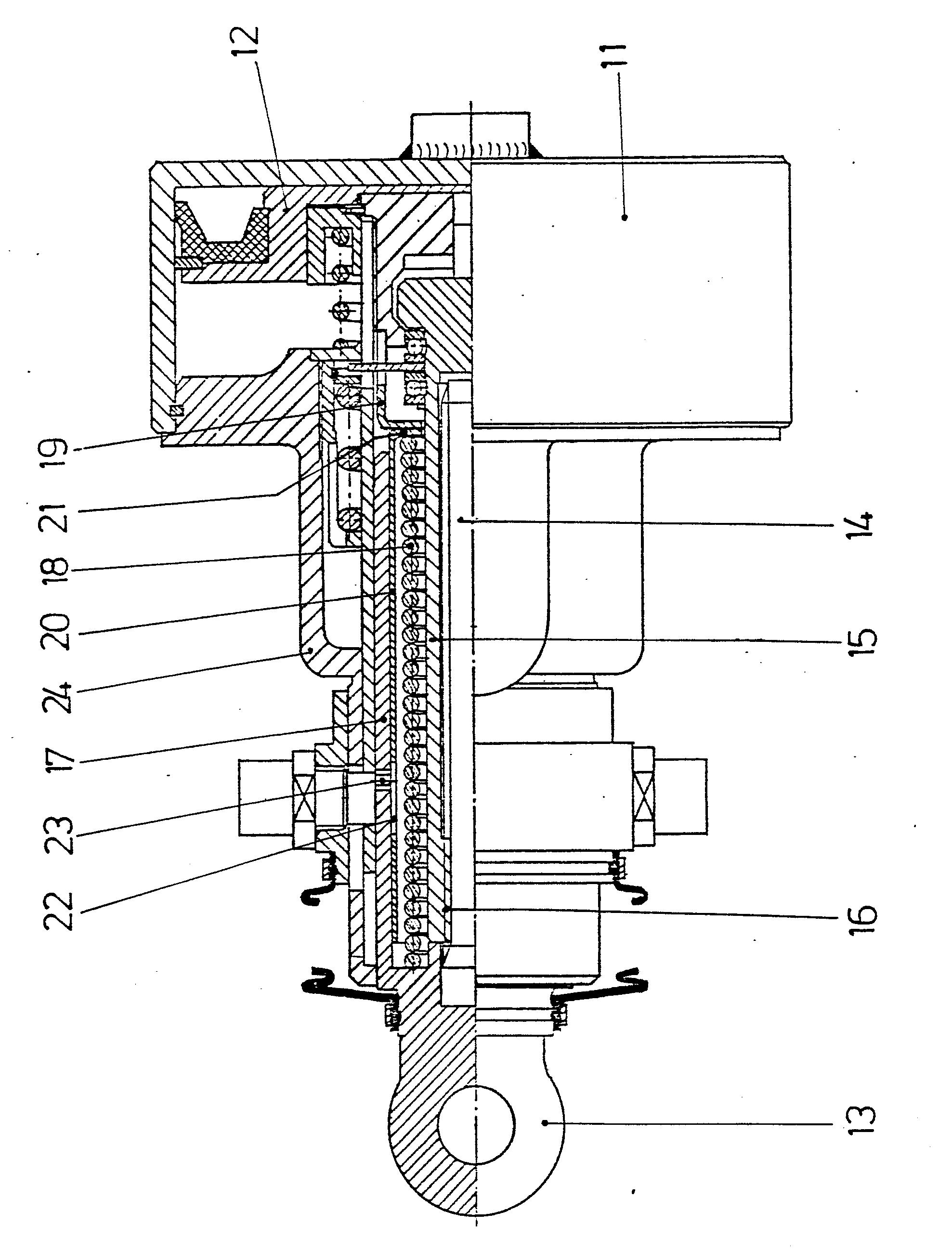 电路 电路图 电子 工程图 平面图 原理图 1977_2596 竖版 竖屏