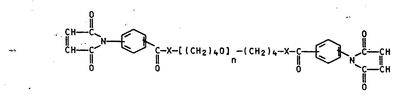 电路 电路图 电子 设计图 原理图 1738_409