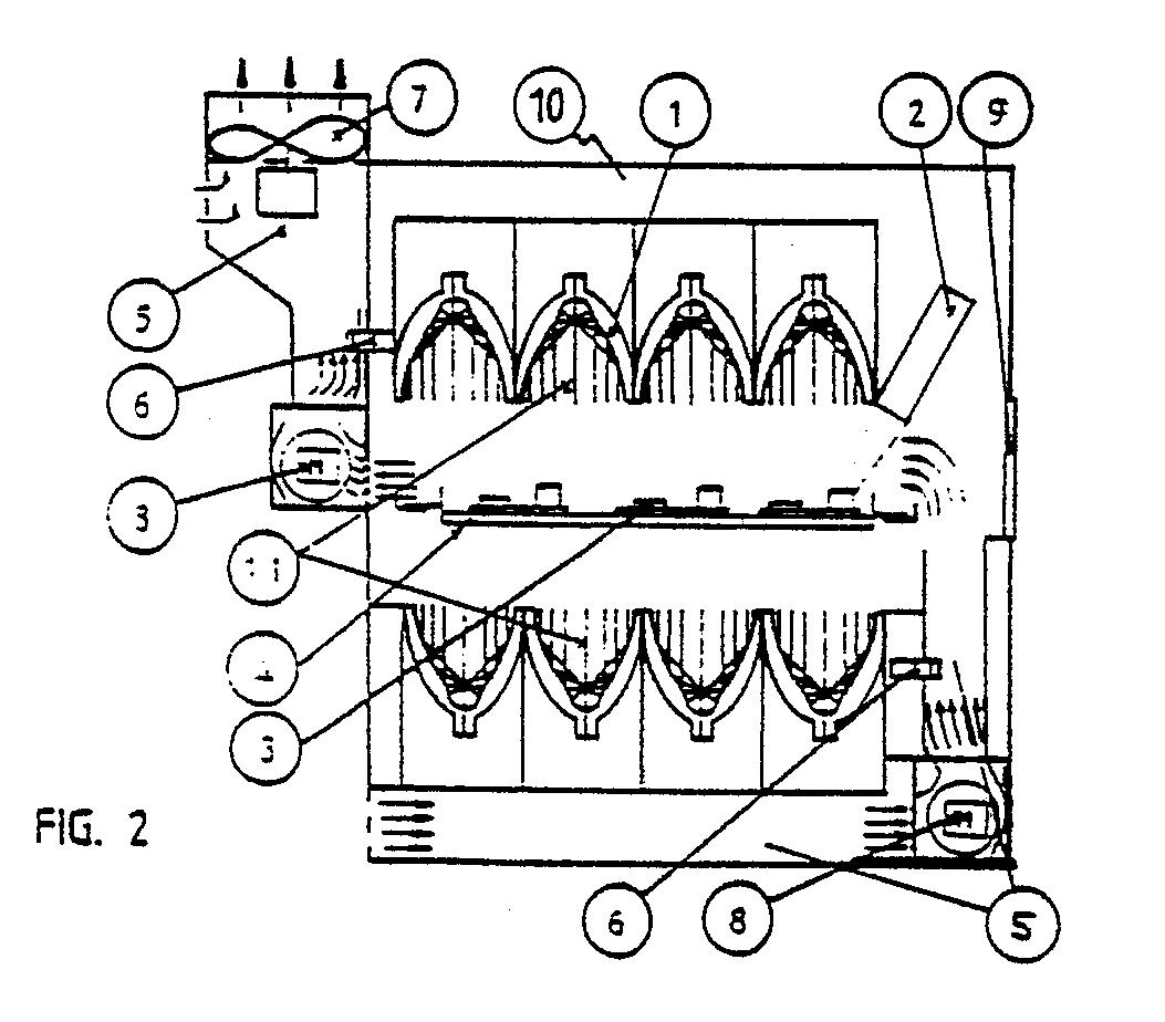 patent ep0251257a2