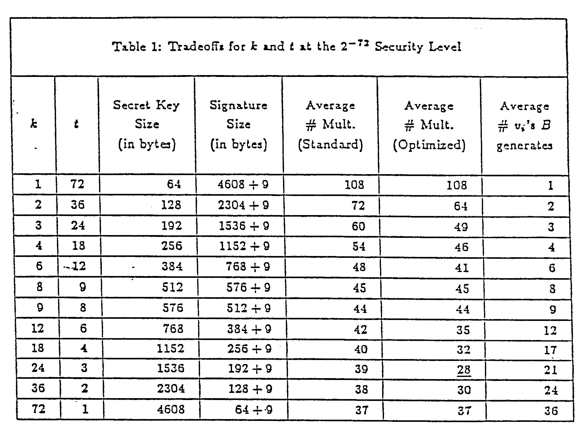 north carolina driving log sheet illinois driving record sheet for