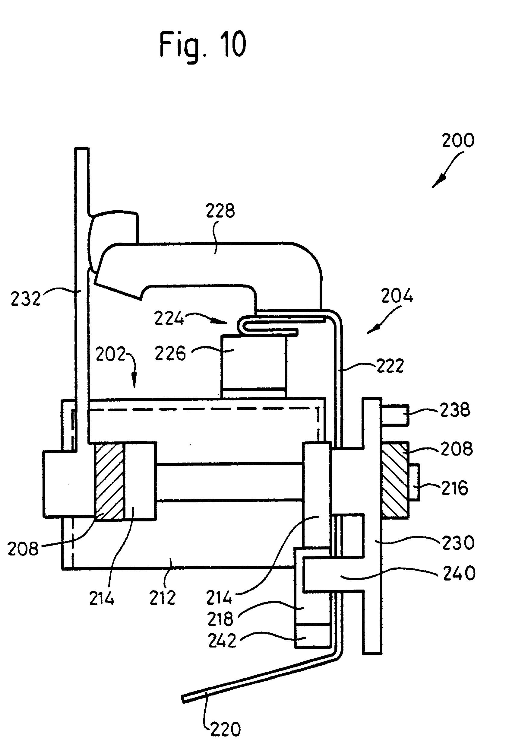 电路 电路图 电子 工程图 平面图 原理图 1688_2489 竖版 竖屏