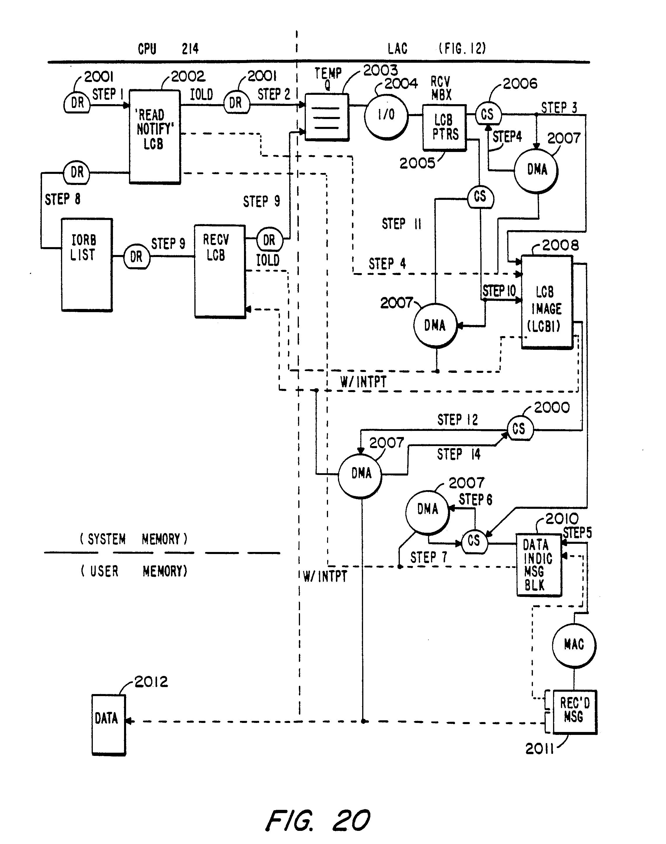 电路 电路图 电子 原理图 2282_2893 竖版 竖屏