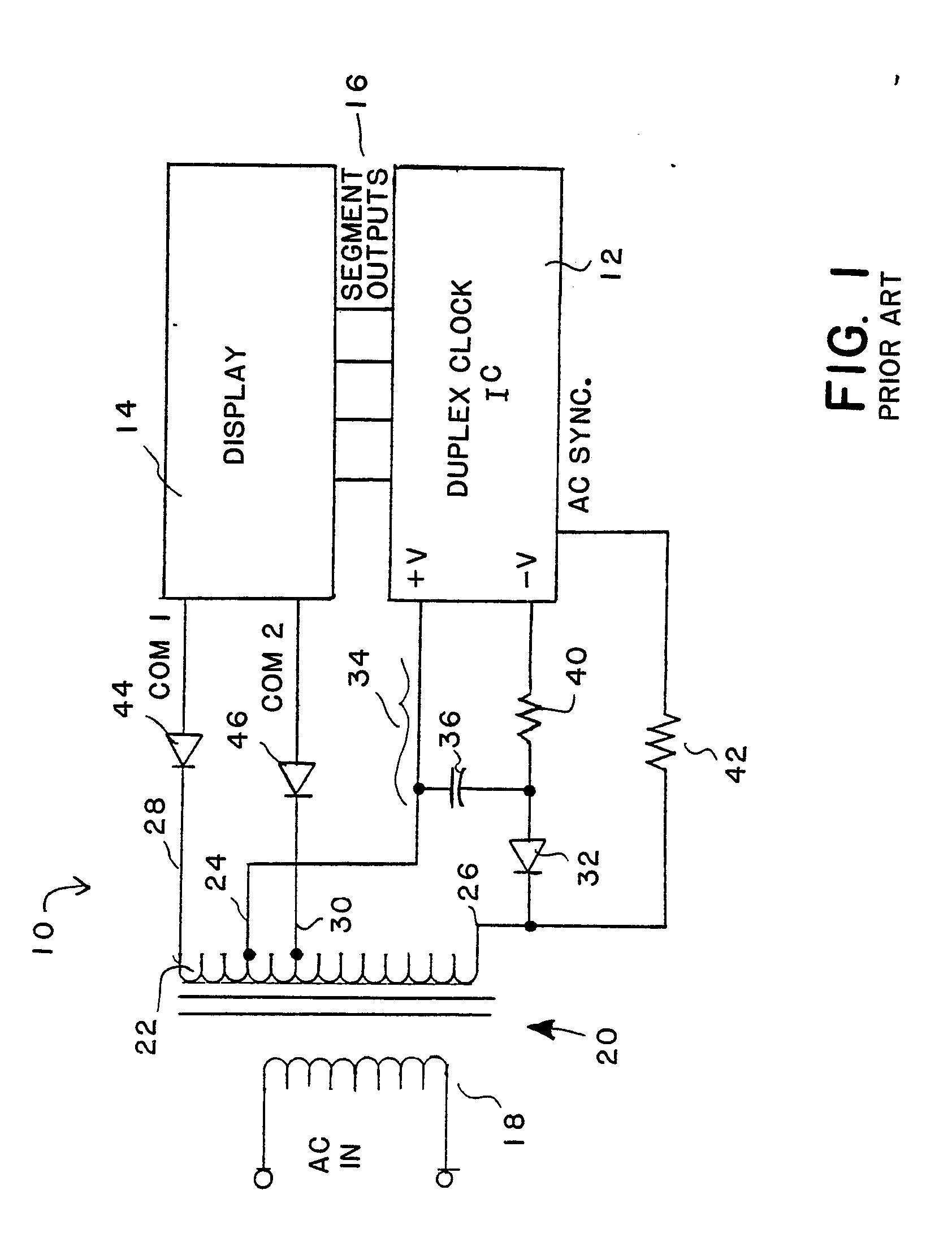 patent ep0256642a2