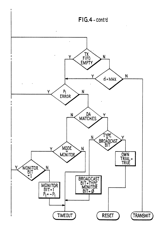 电路 电路图 电子 工程图 平面图 设计 素材 原理图 1935_2839 竖版
