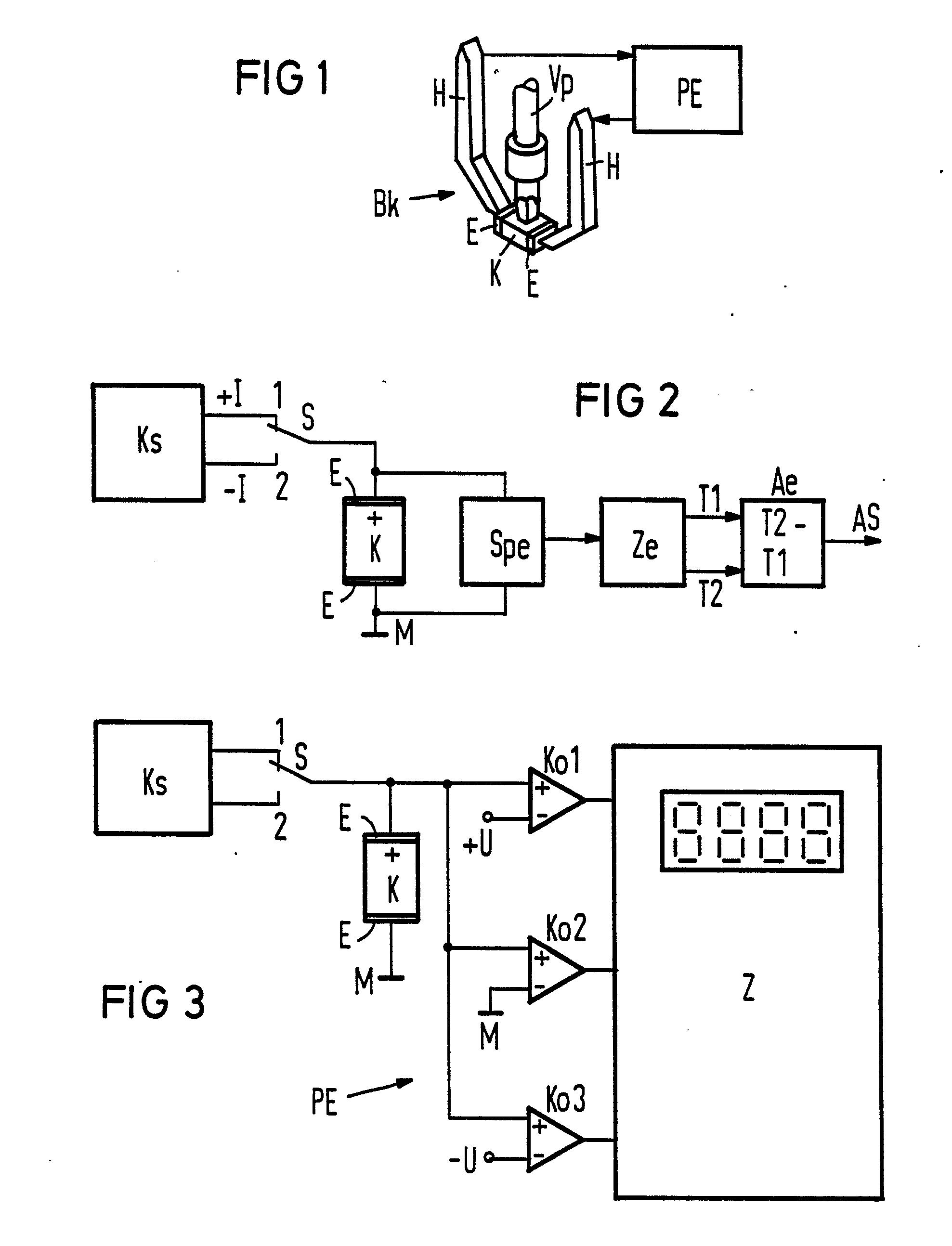 patent ep0258517a1