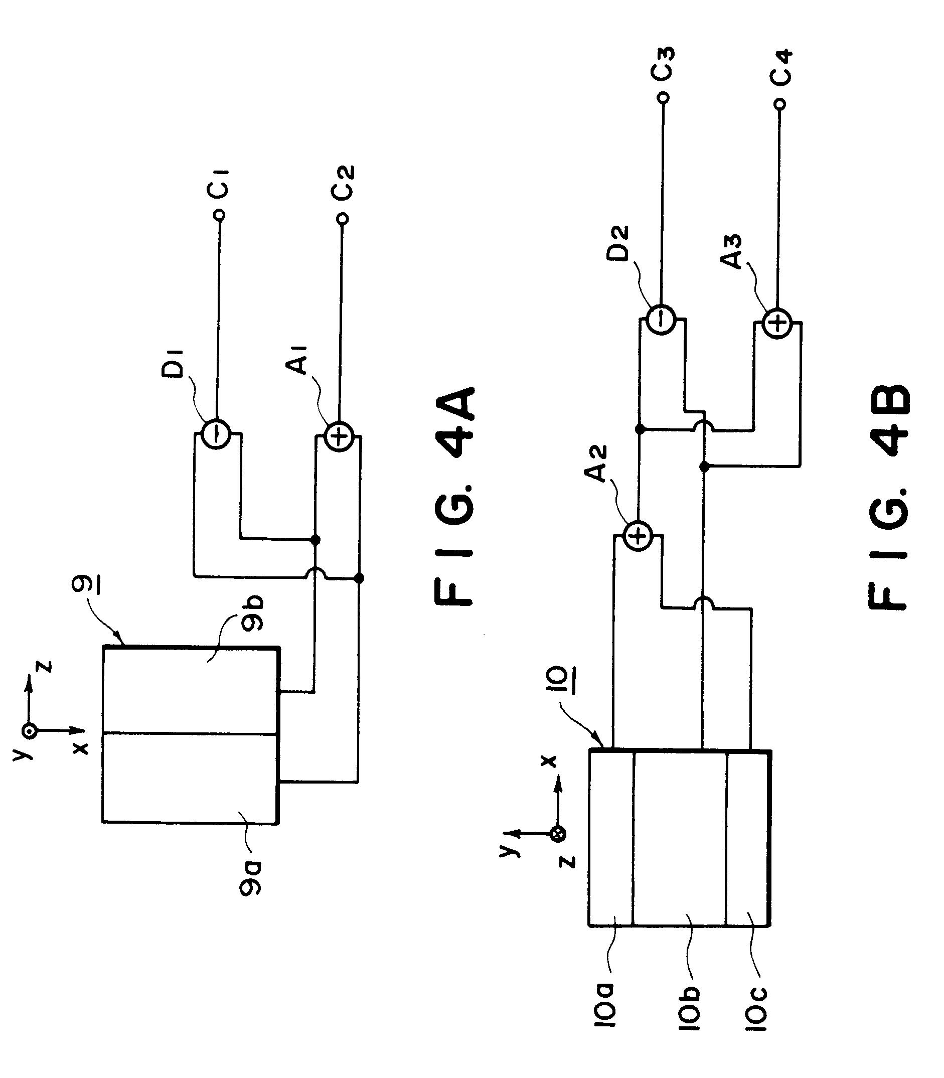 电路 电路图 电子 原理图 1882_2149