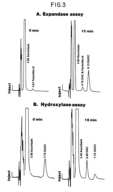 电路 电路图 电子 原理图 1791_3027 竖版 竖屏