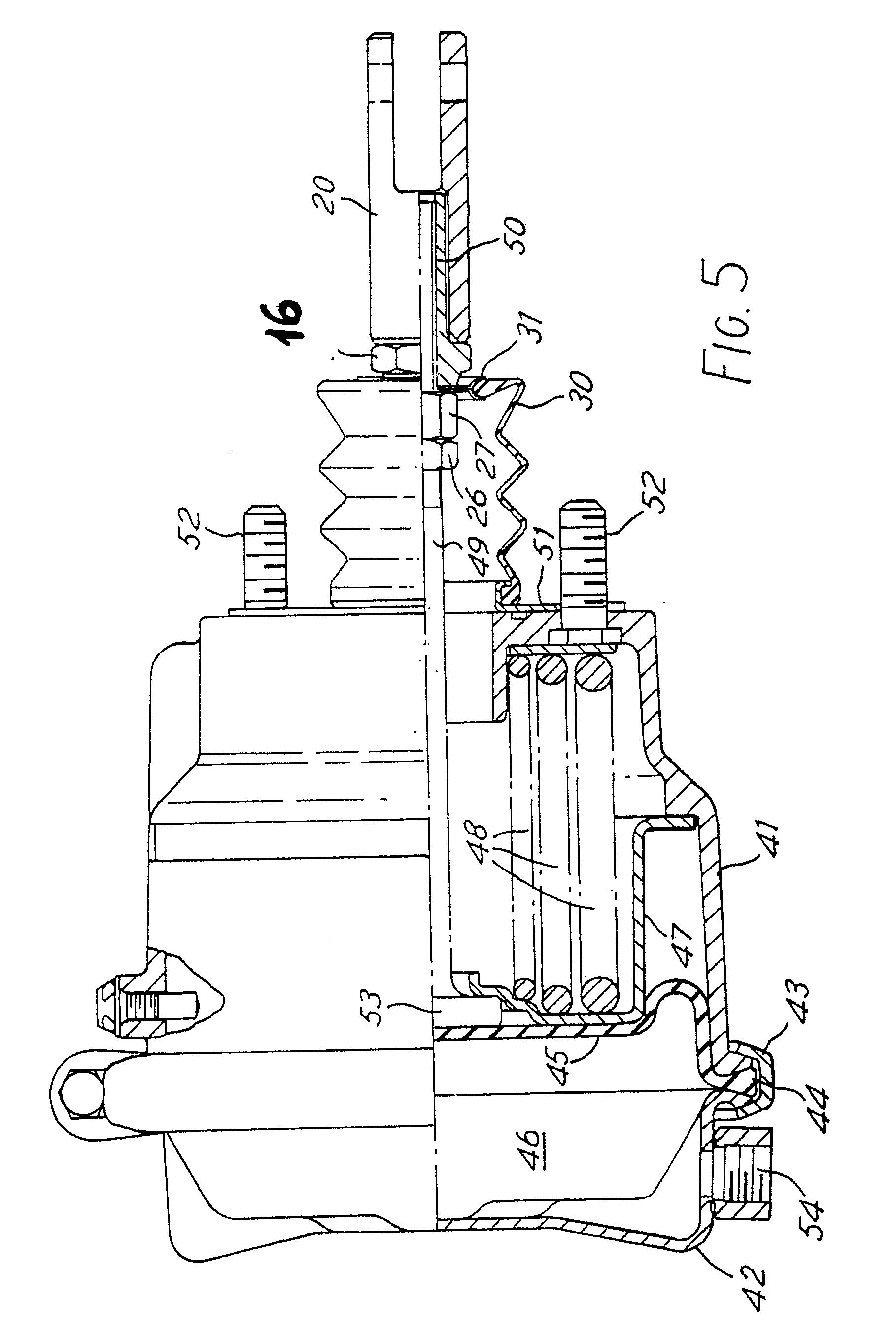 专利ep0260804b1 - verbindung