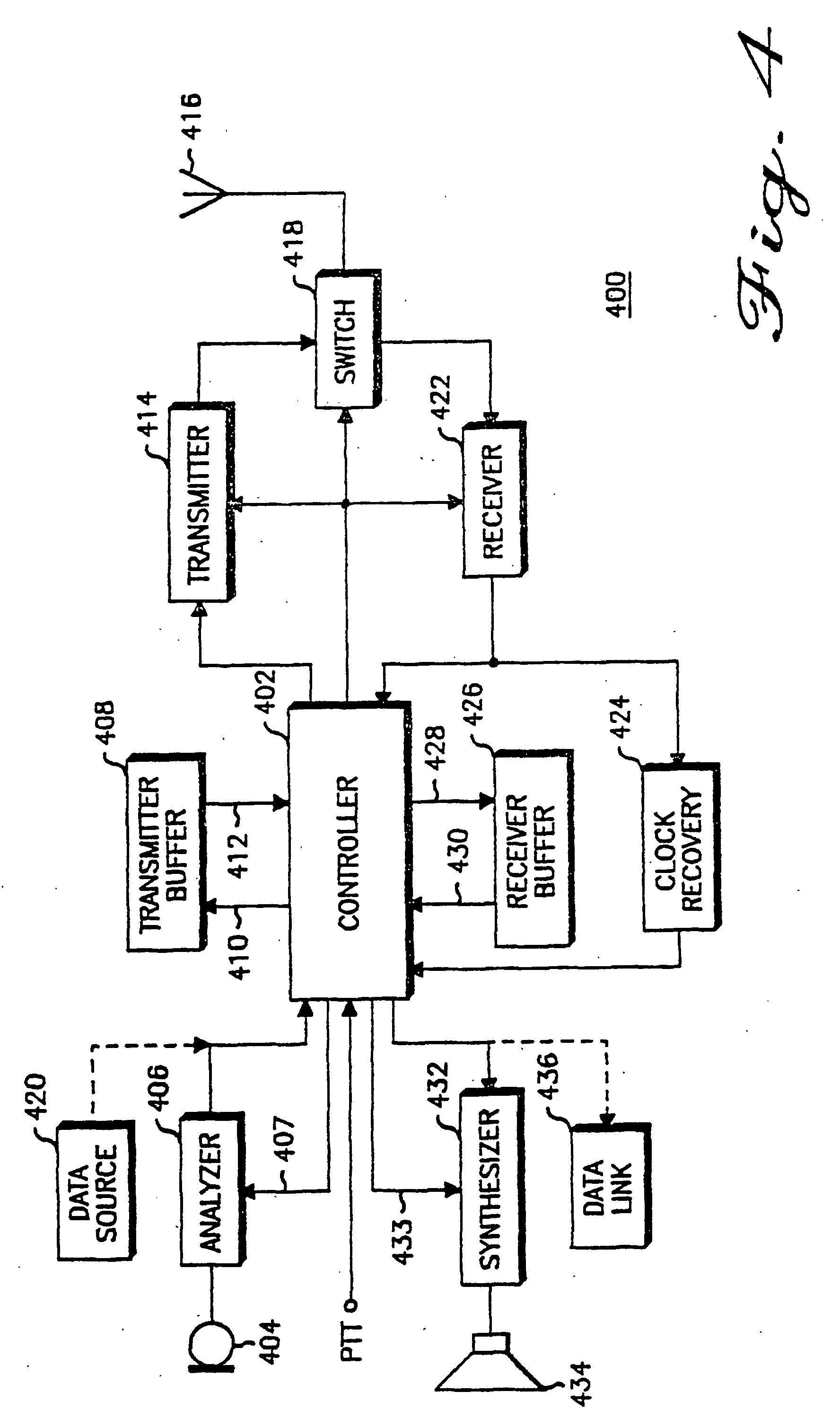 电路 电路图 电子 原理图 1776_3016 竖版 竖屏