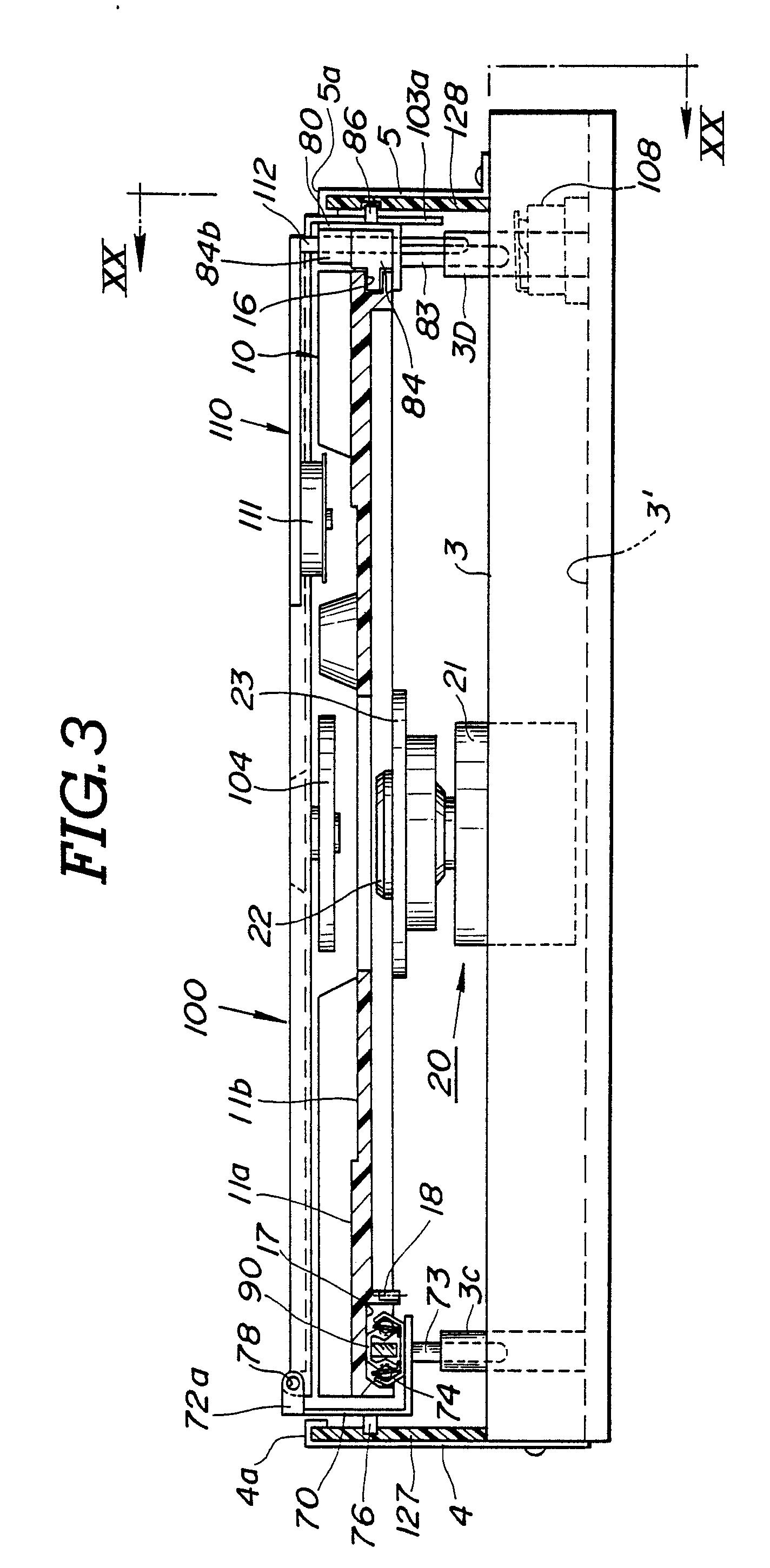 专利ep0261384a1 - apparatus
