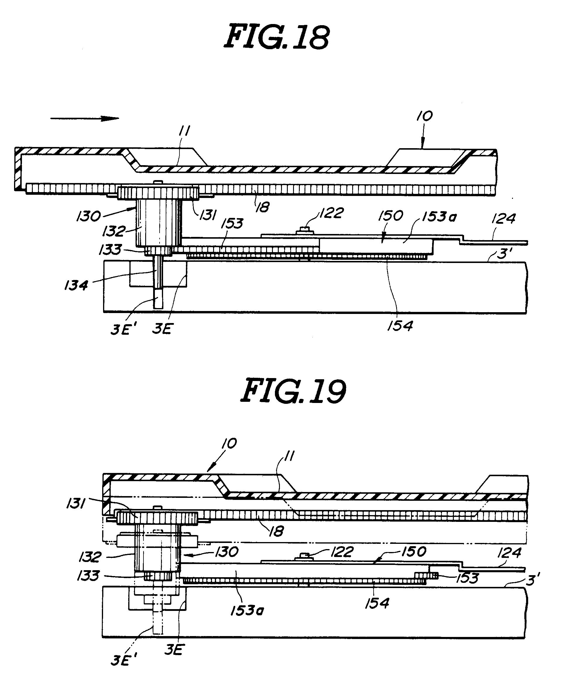专利ep0261384b1 - apparatus