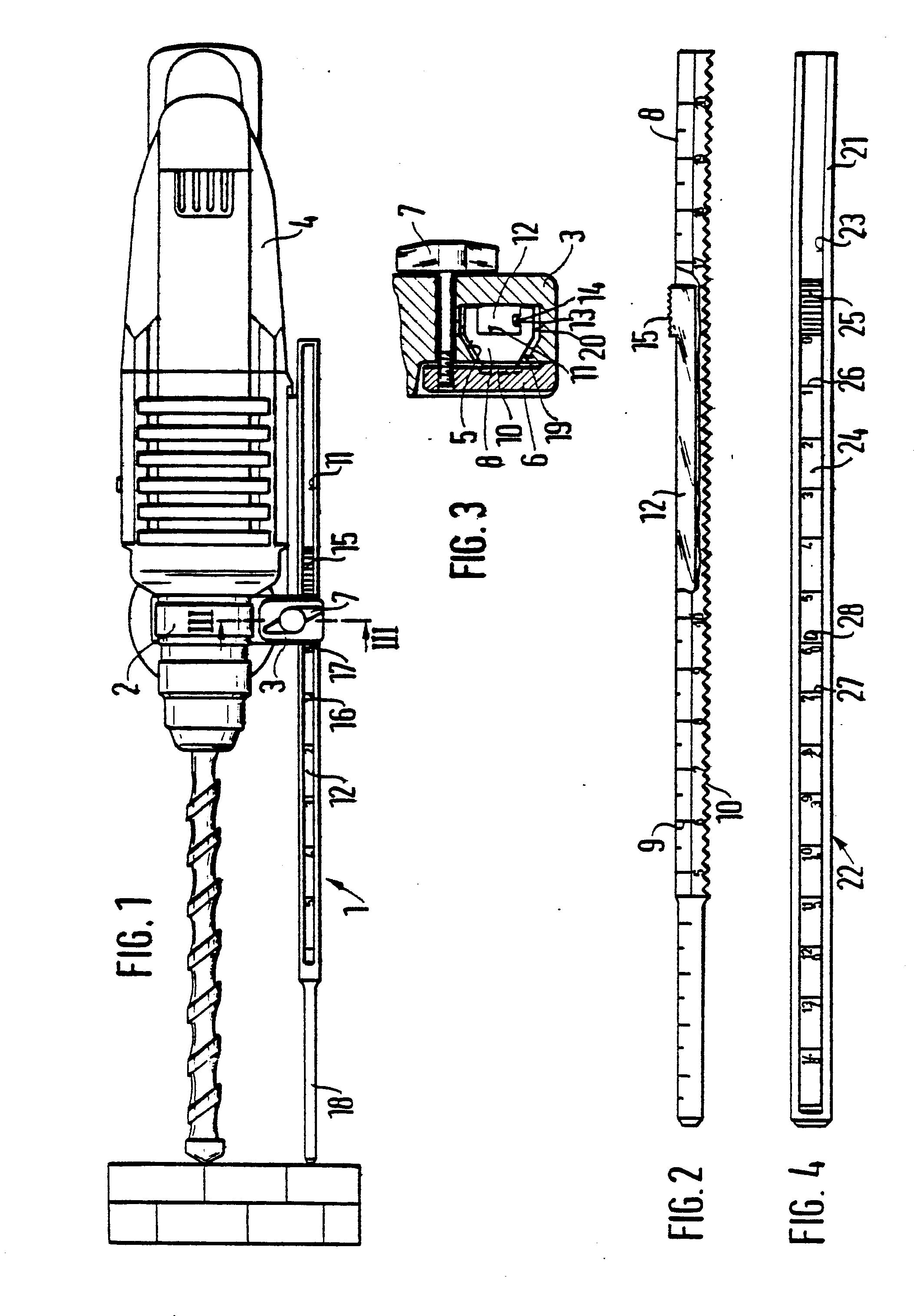 电路 电路图 电子 原理图 2105_3033 竖版 竖屏