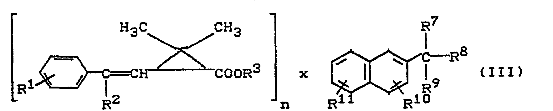 专利ep0261388b1 - process