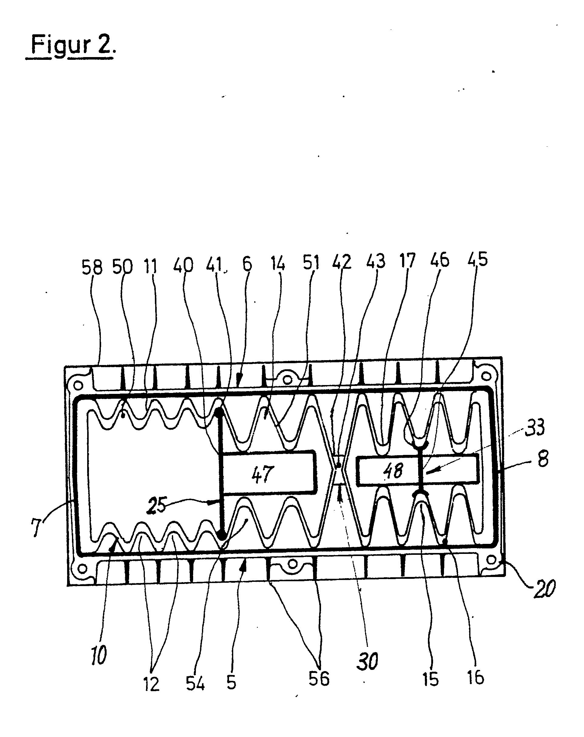 电路 电路图 电子 原理图 1923_2427 竖版 竖屏