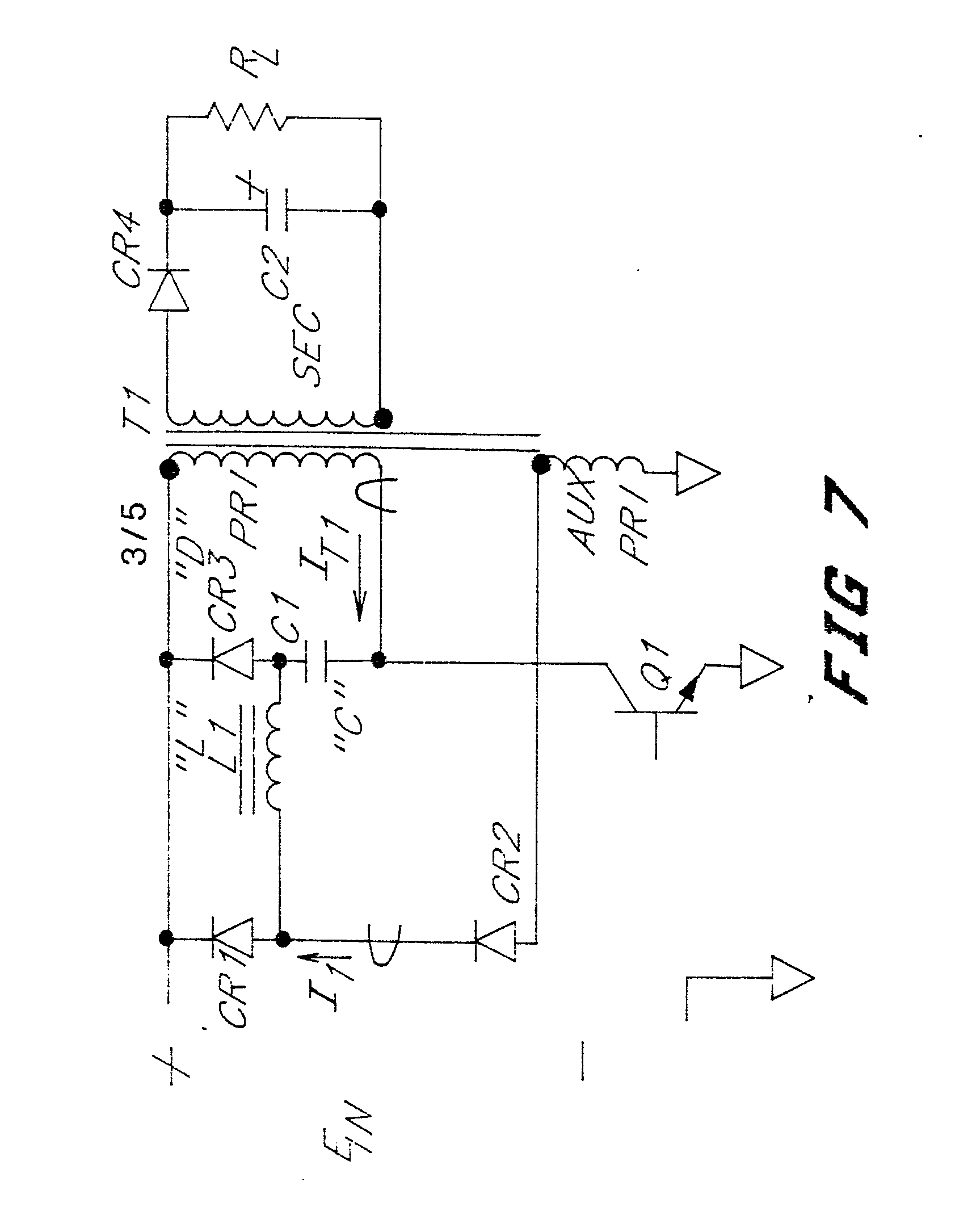 patent ep0262820a2