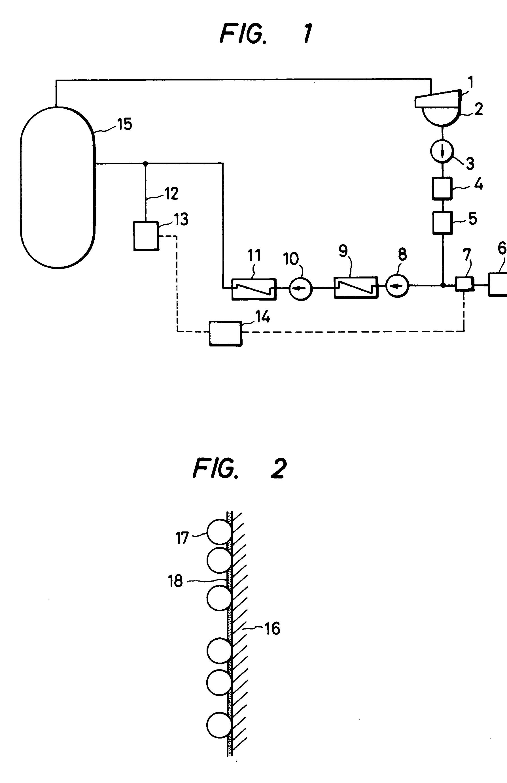 电路 电路图 电子 原理图 1789_2764 竖版 竖屏